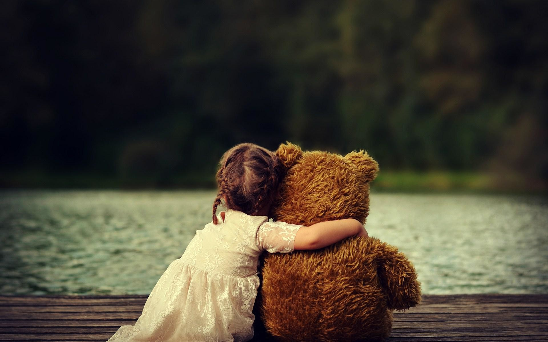 Res: 1920x1200, Cute Teddy Bear wallpapers(20 wallpapers) - My Free Wallpapers Hub