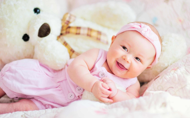 Res: 2880x1800, Tags: Cute Baby Bear Teddy
