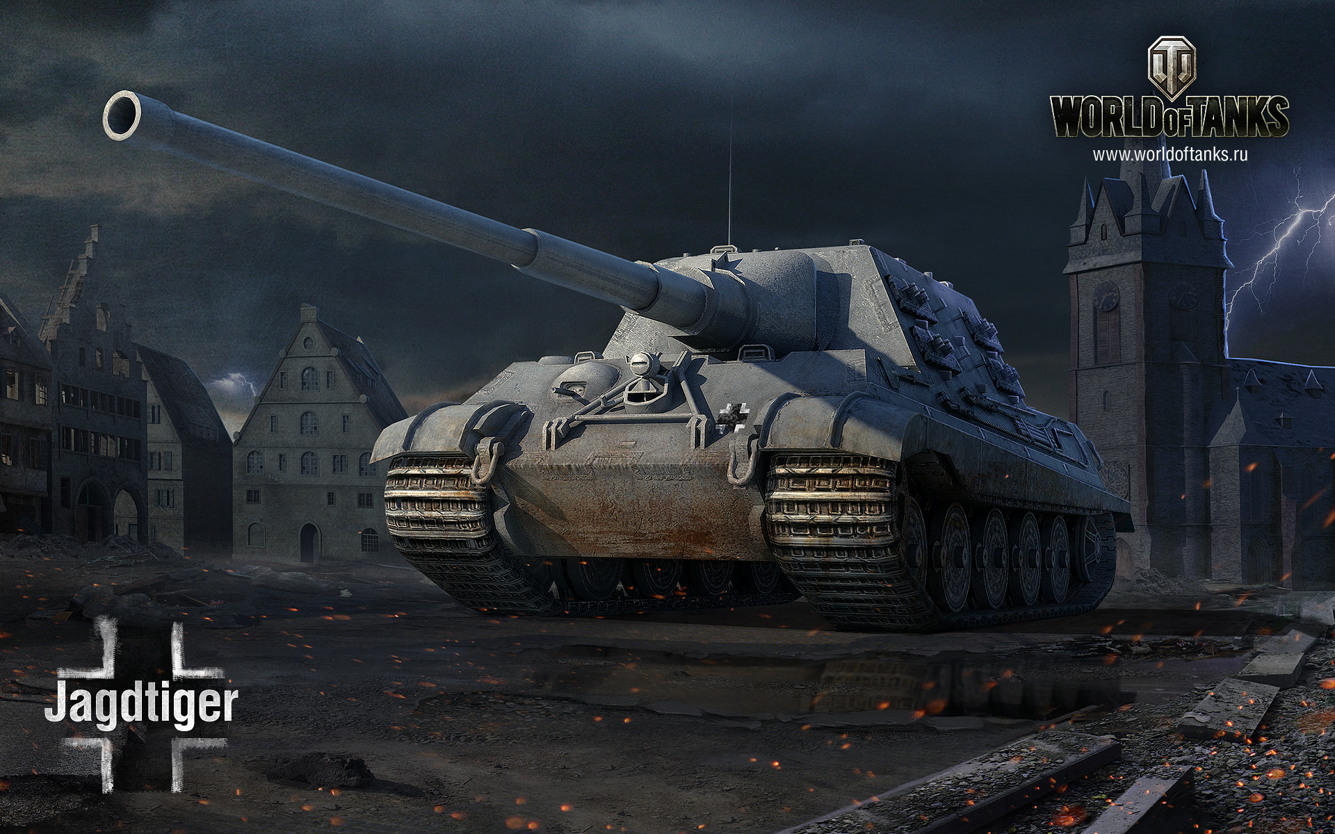 Res: 1920x1200, ... tank wallpapers 24 ...