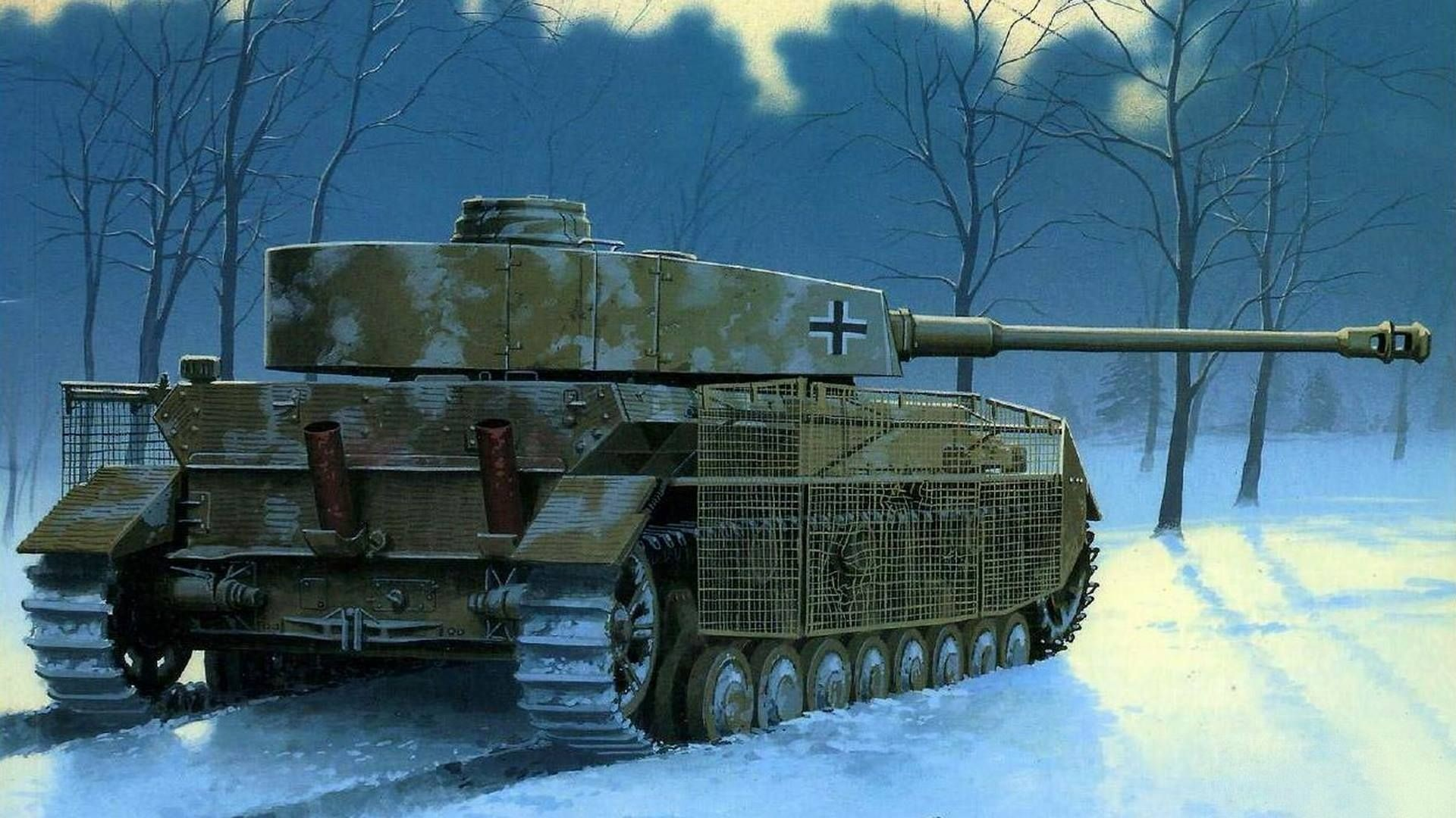 Res: 1920x1080, Military · Tank WallpaperWallpaper ...