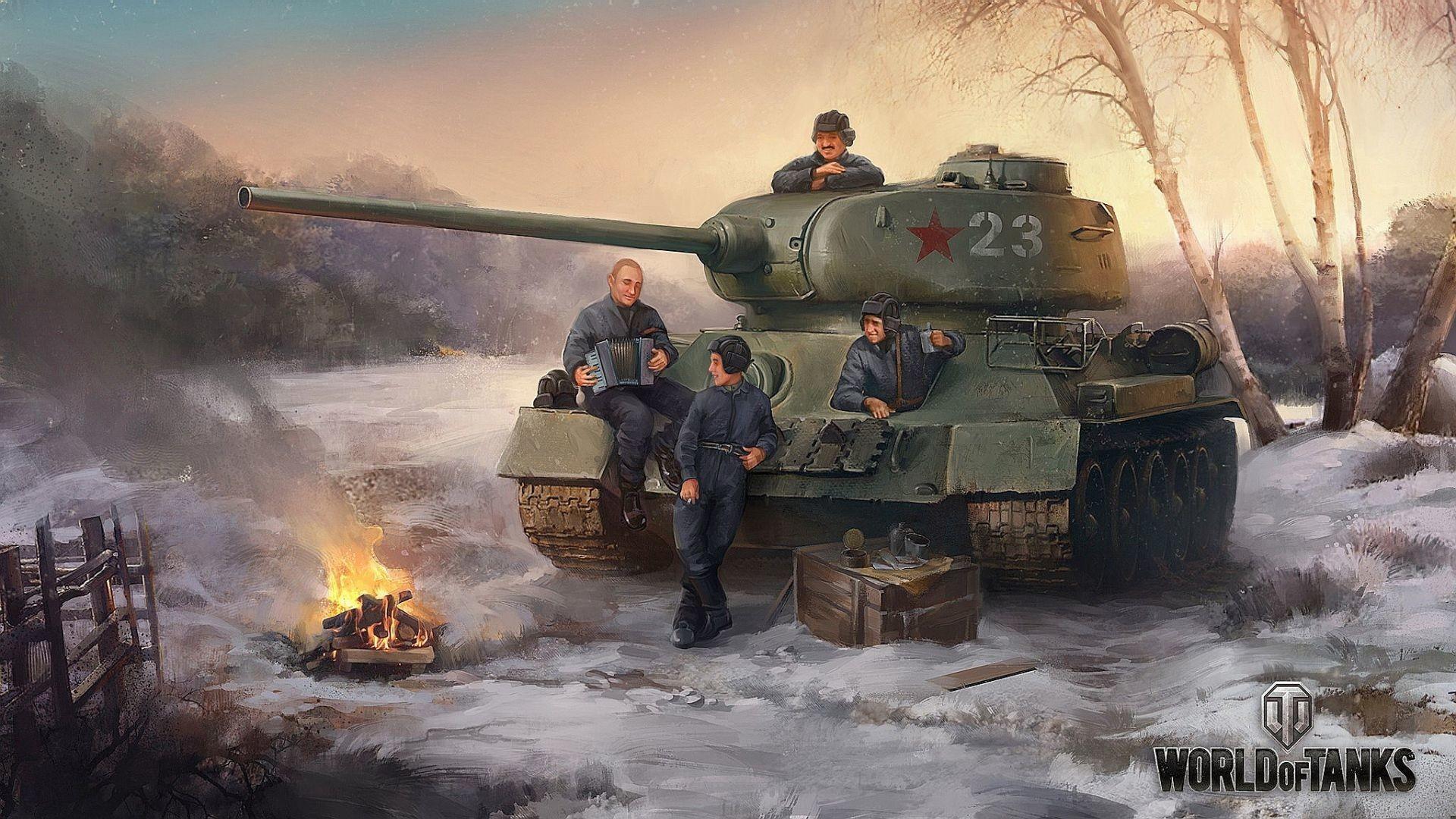Res: 1920x1080, World War 2 Tank Wallpaper Desktop Background Extra 1080p
