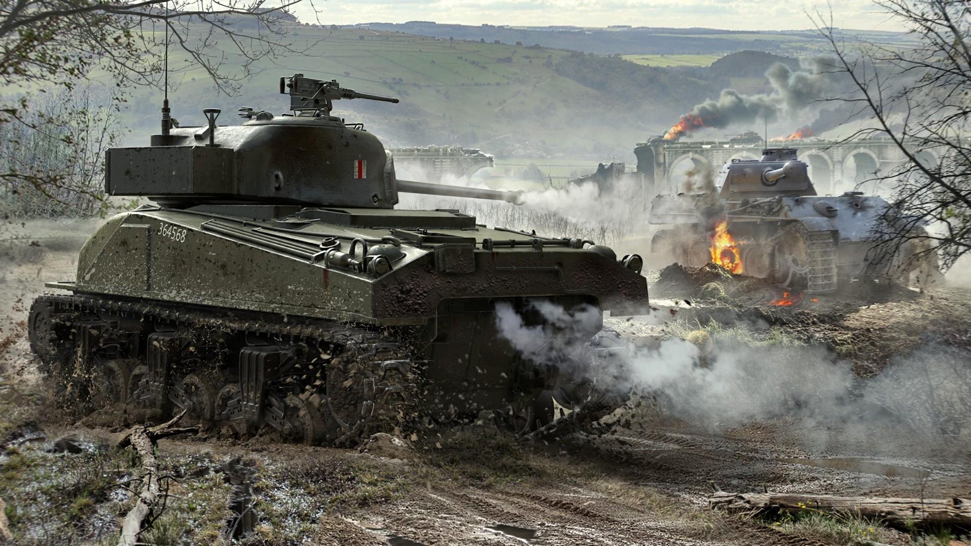 Res: 1920x1080, Score Bonus World of Tanks Gold Through Amazon Payments