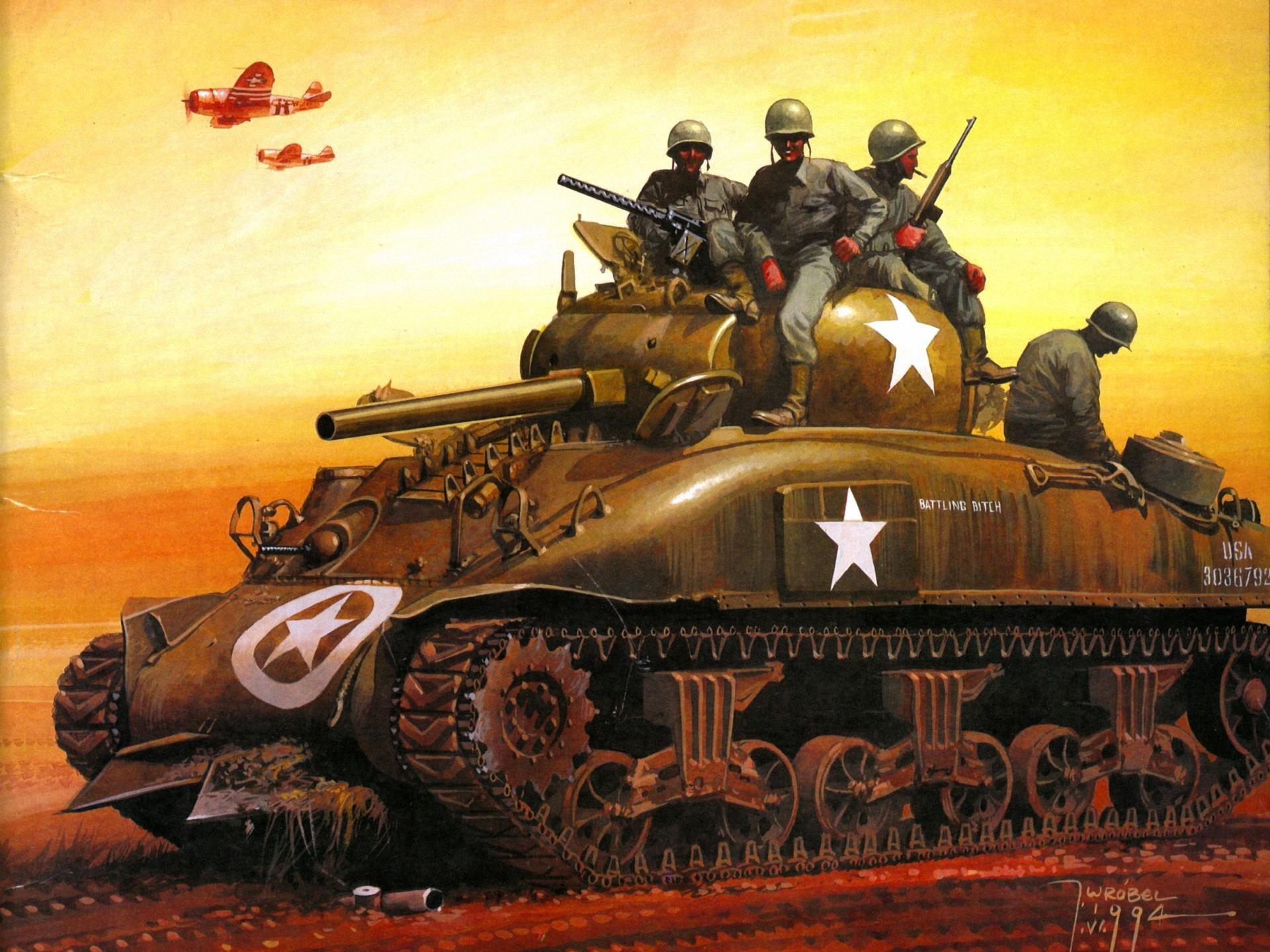 Res: 1920x1440, Download Original Wallpaper Category:military ...