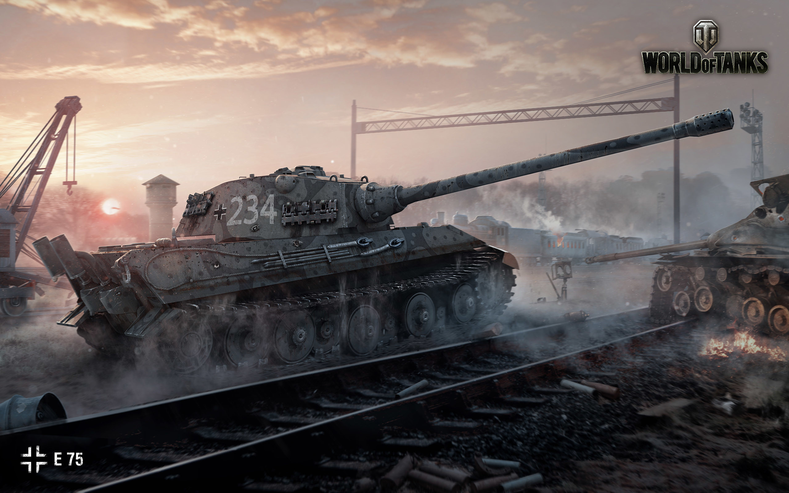 Res: 2560x1600, World Of Tanks Wallpapers High Quality On Wallpaper Hd 2560 x 1600 px 1.2  MB 1080p