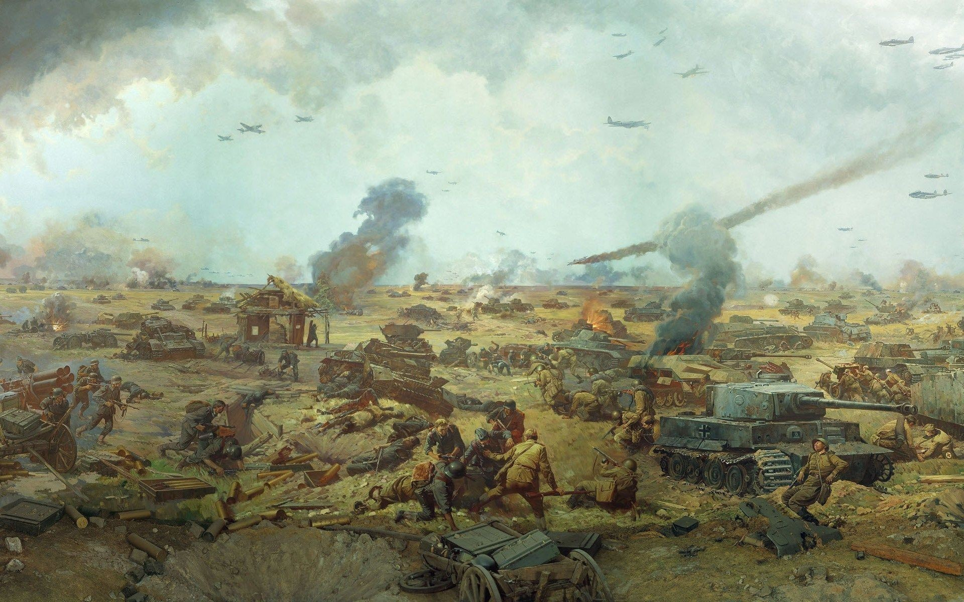 Res: 1920x1200, Ww2 Backgrounds Best Of World War 2 Tanks Wallpapers Impremedia