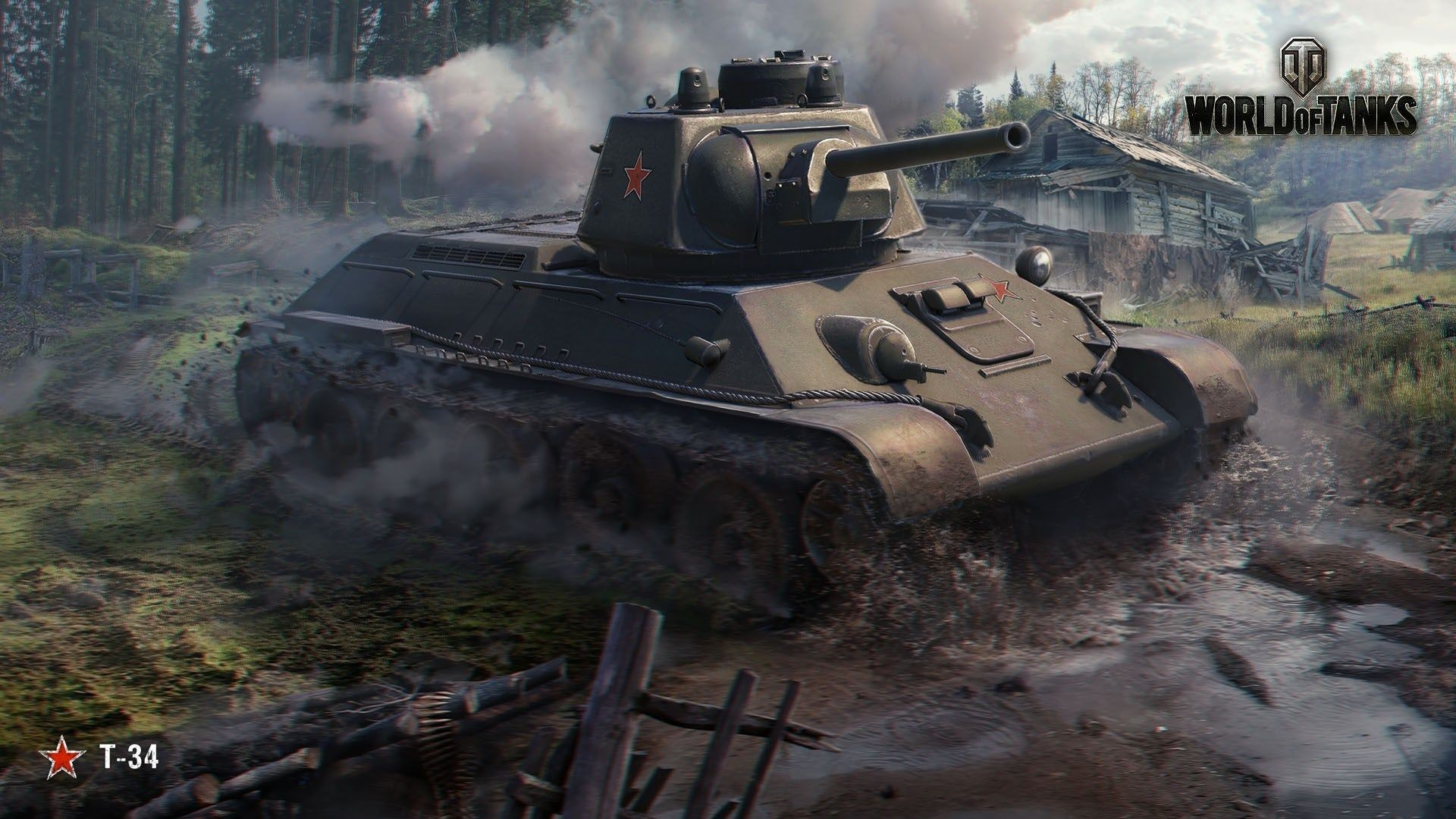 Res: 1920x1080, Ww2 Wallpaper Lovely World Of Tanks Category Free World Of Tanks Picture