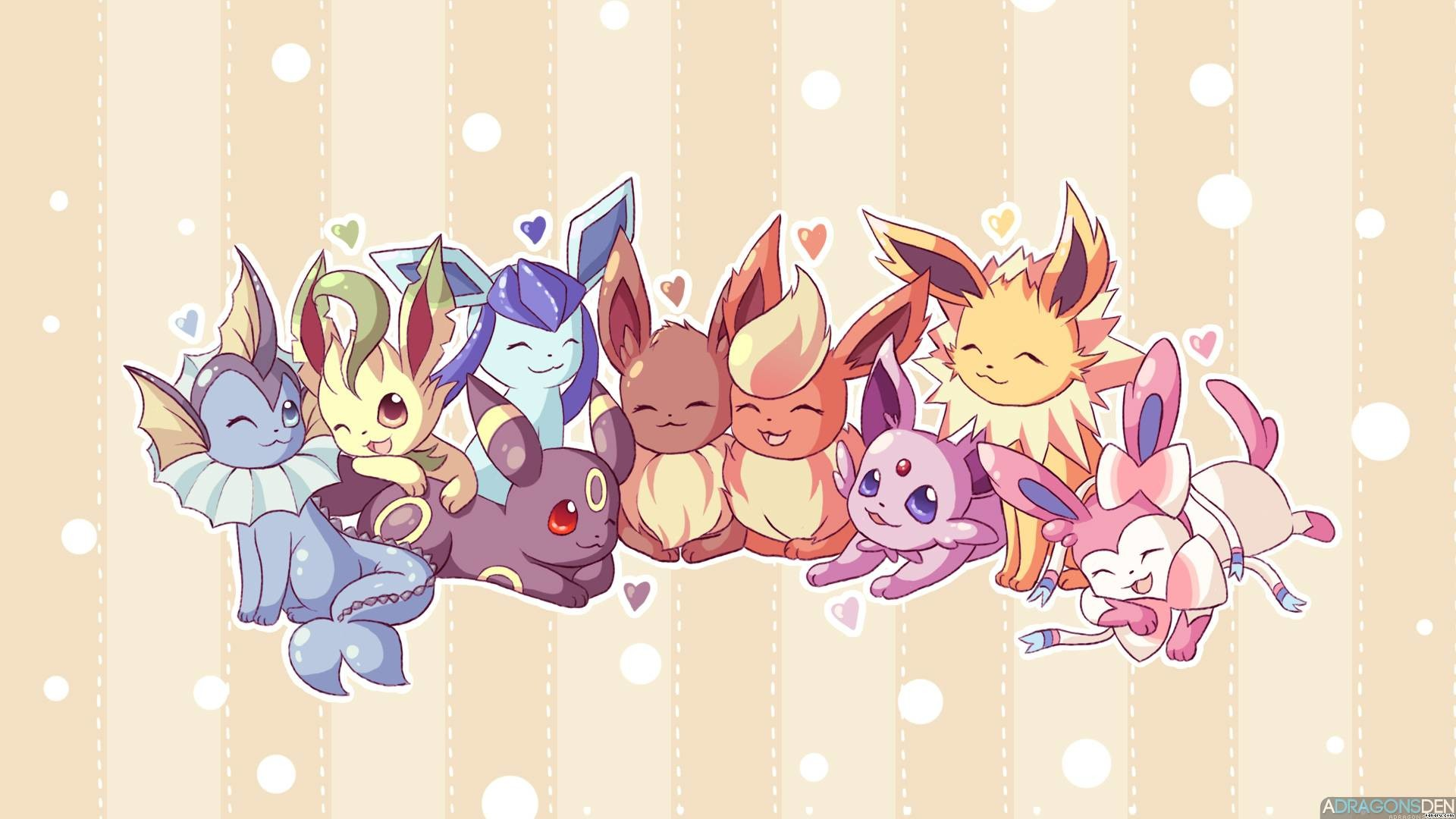 Res: 1920x1080, Cutest Pokemon images Cute Pokemon Wallpaper HD wallpaper and background  photos