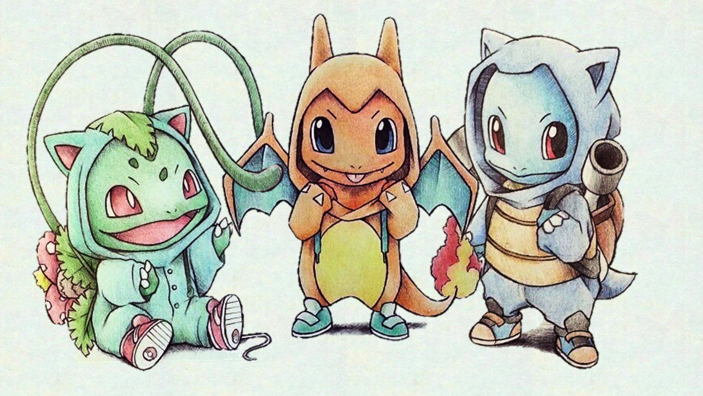 Res: 3000x1688, cute pokemon wallpapers desktop background