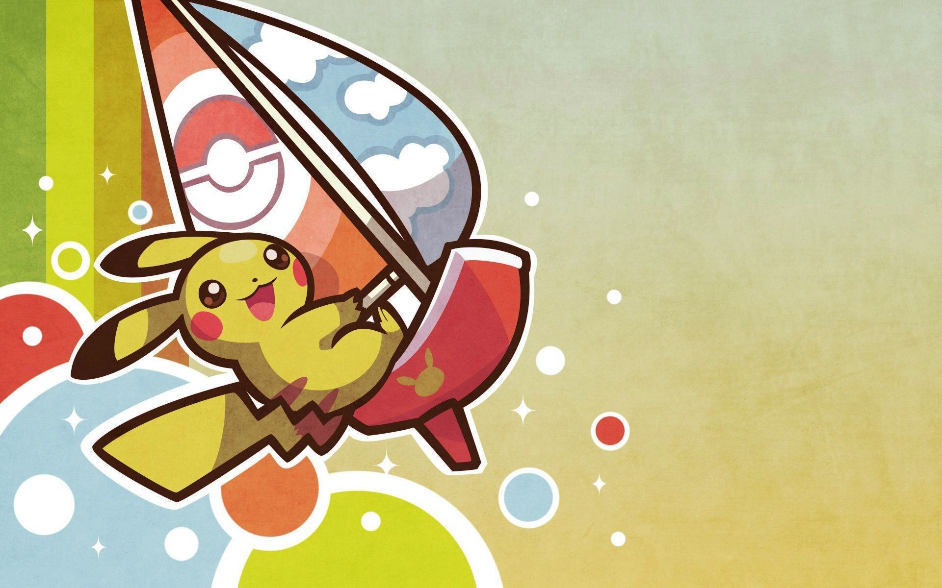 Res: 1920x1200, cute pokemon wallpaper images
