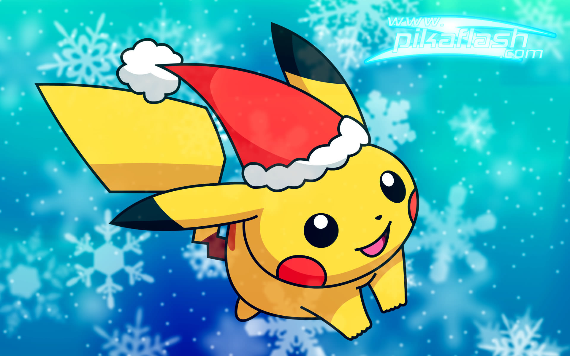 Res: 1920x1200, Cute Pokemon Wallpaper Pikachu High Resolution Hd Desktop At Movies Of For