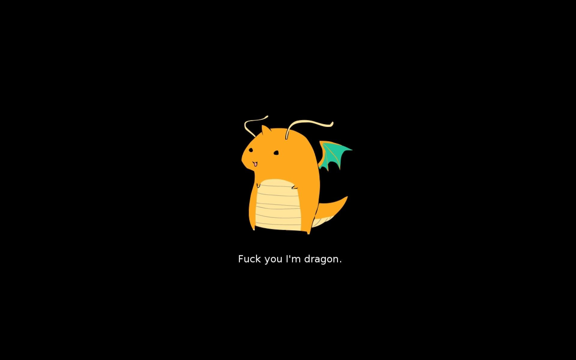 Res: 1920x1200, ... cute-pokemon-wallpapers-20