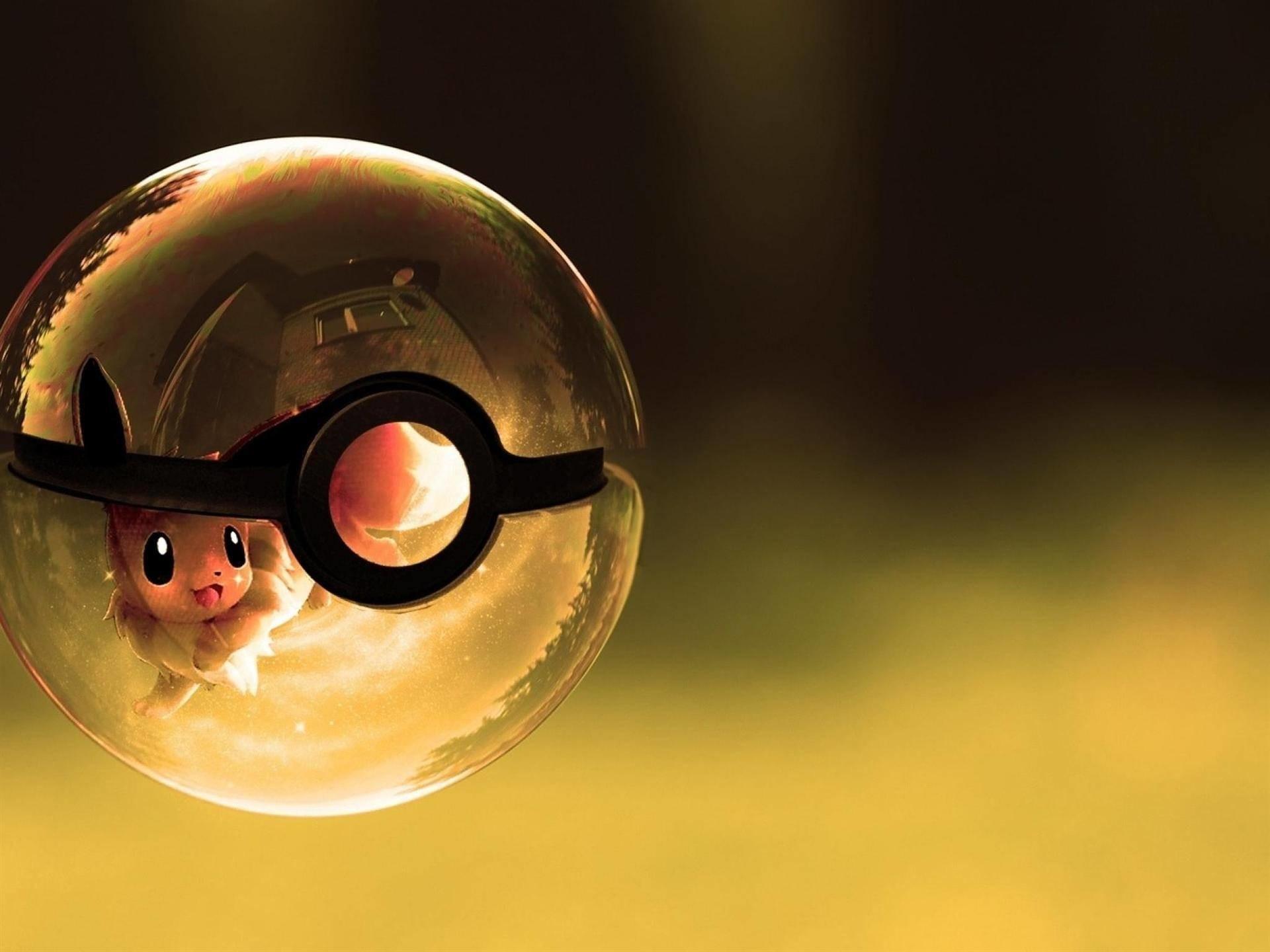 Res: 1920x1440, 1000+ ideas about Cute Pokemon Wallpaper on Pinterest | Pokemon