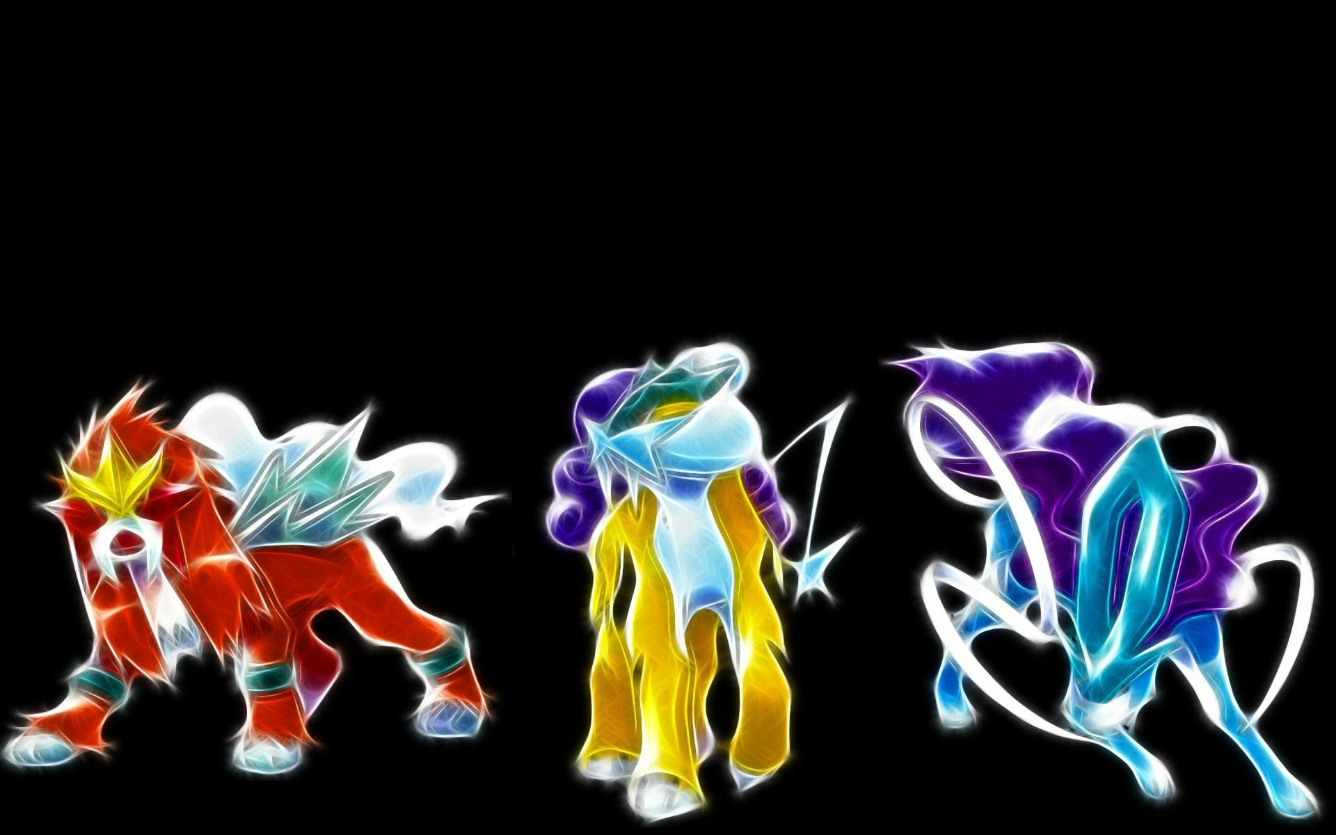 Res: 1920x1200, cute pokemon wallpaper hd