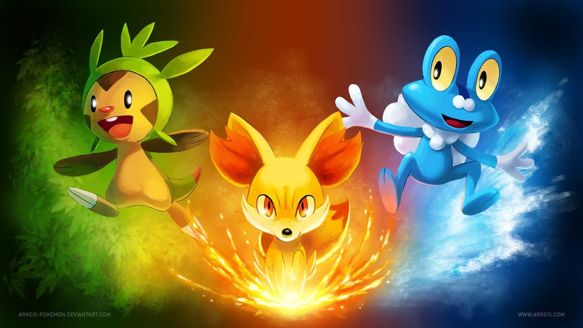Res: 1920x1080, Cute Pokemon Wallpaper Hd High Quality Of Iphone