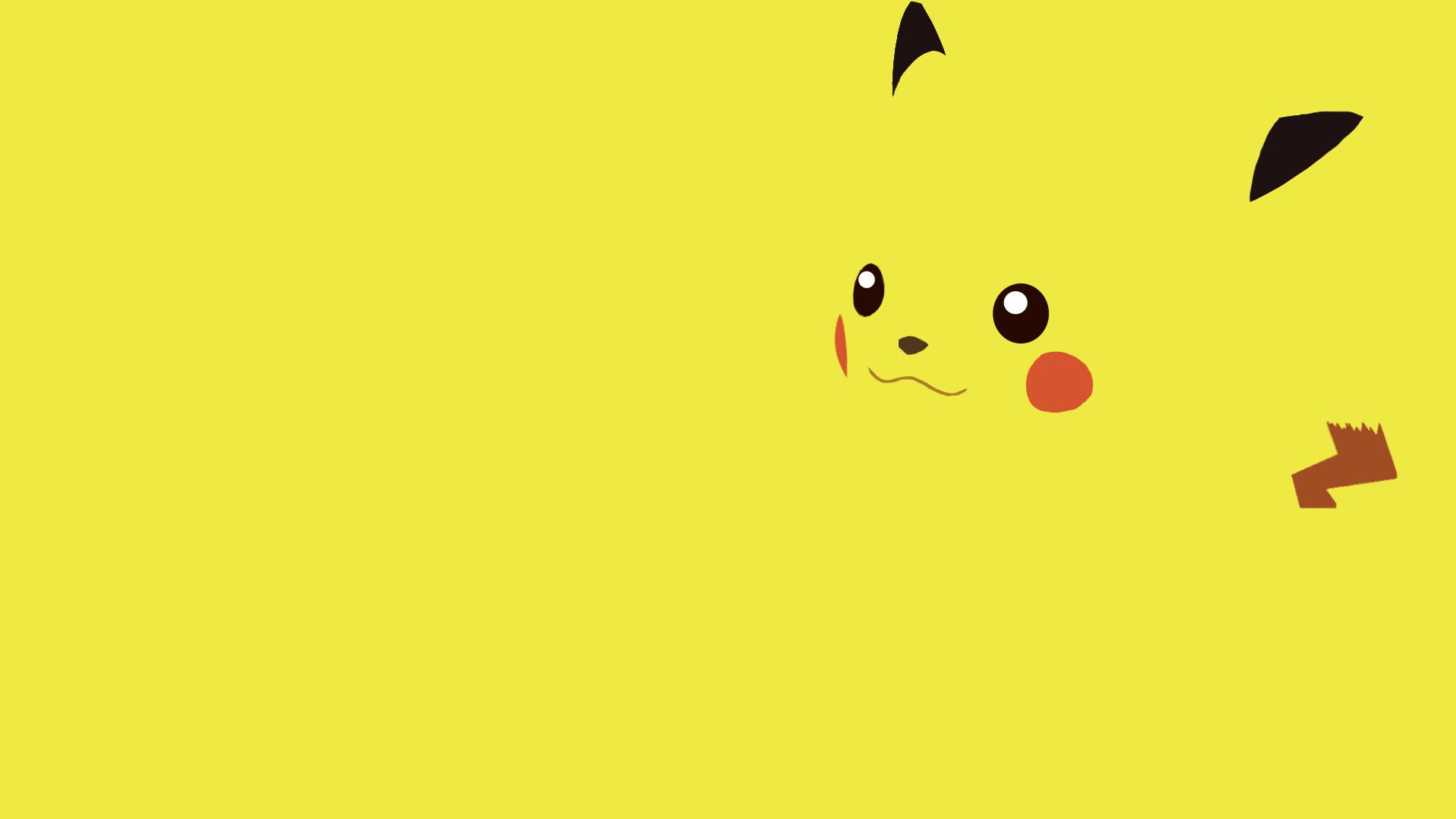 Res: 1920x1080, Cute Pokemon Wallpaper High Definition 1684 HD