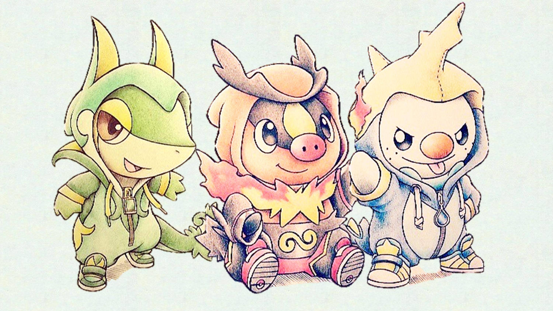 Res: 3000x1688, pokemon wallpaper tumblr #378291 Cute Pokemon Wallpaper Tumblr