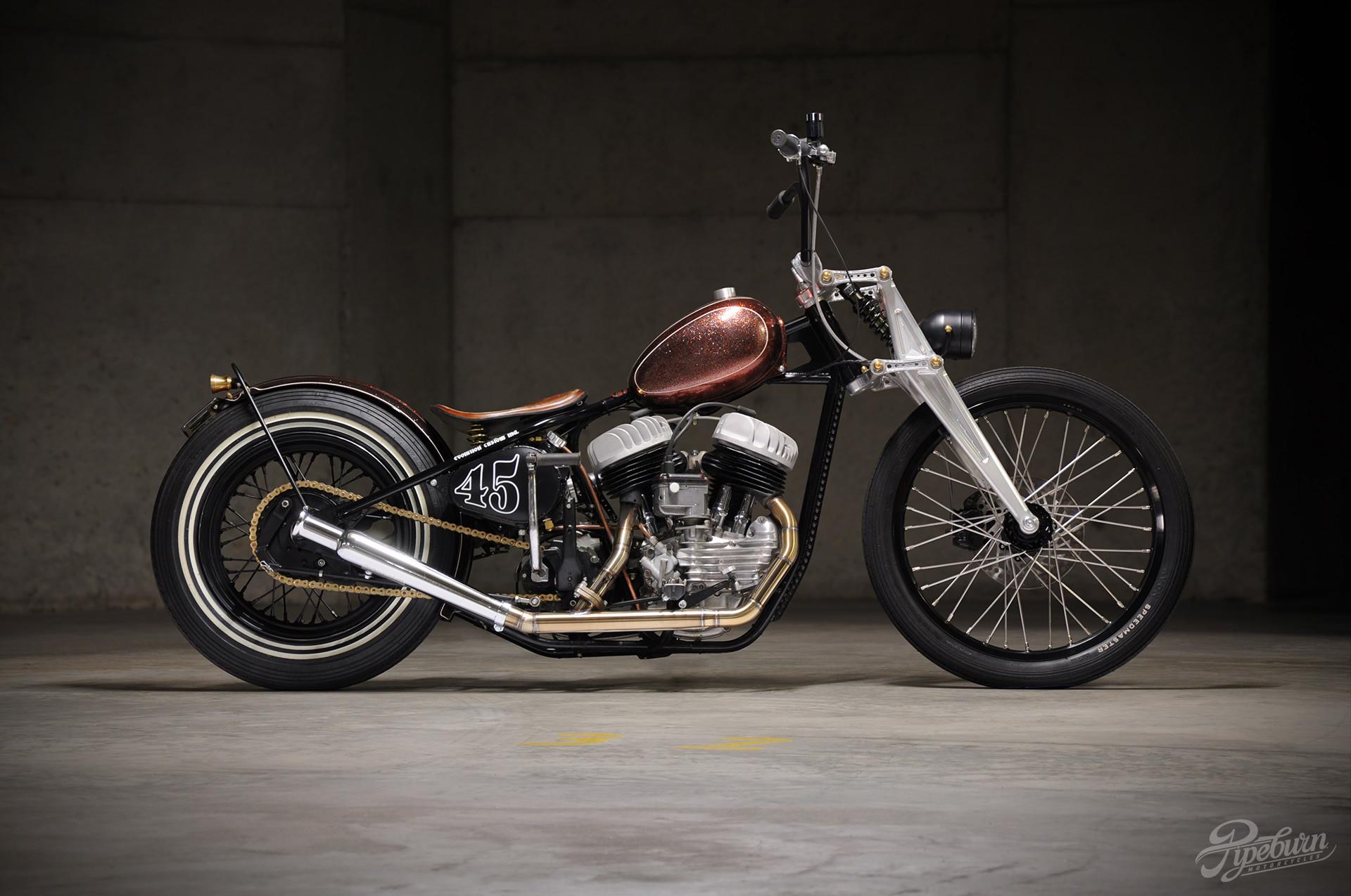 Res: 1920x1275, Harley Davidson Wallpaper High Definition