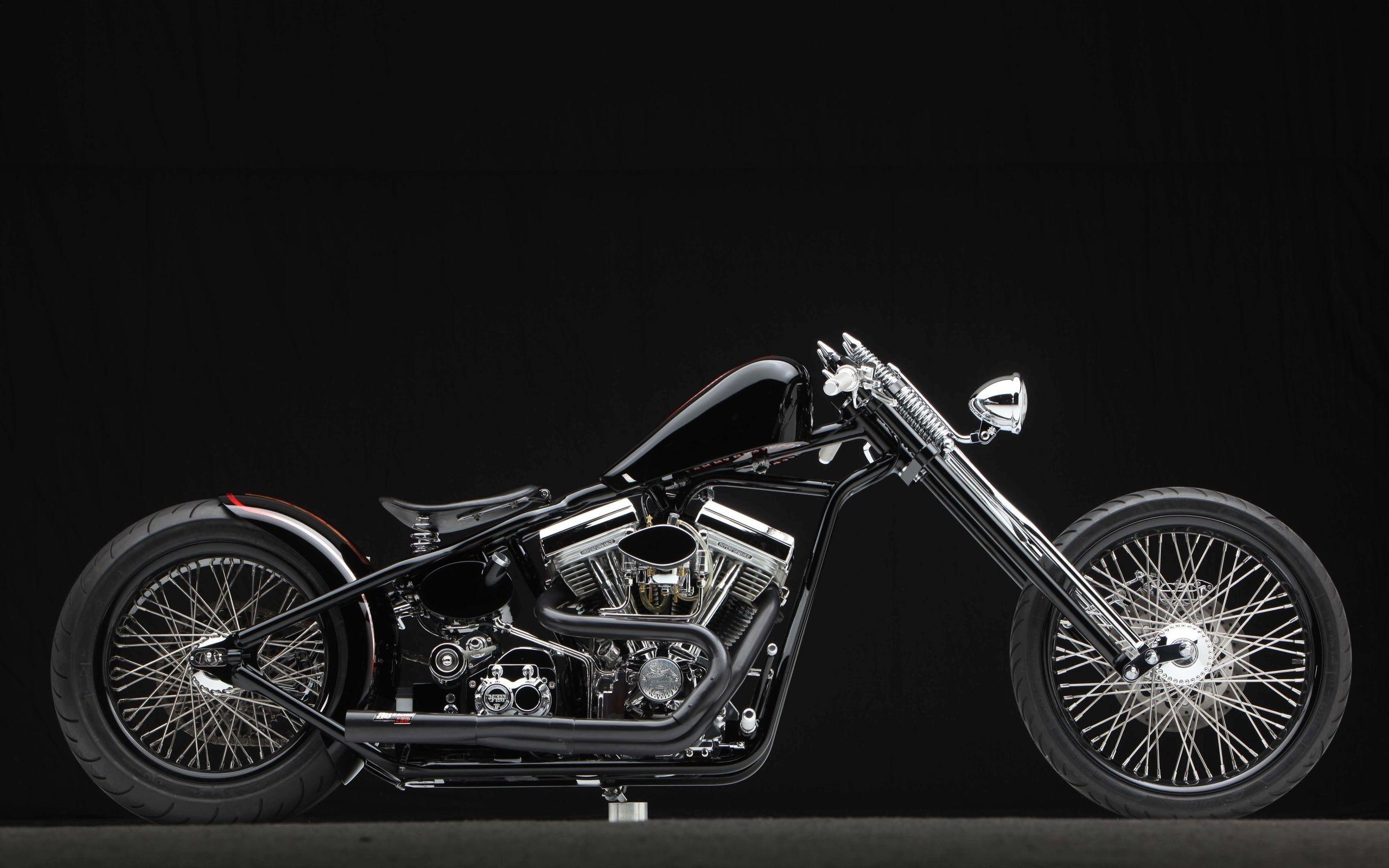 Res: 2560x1600, Custom Choppers Motorcycles | Motorcycle bike motorbike chopper custom  wallpaper |  .