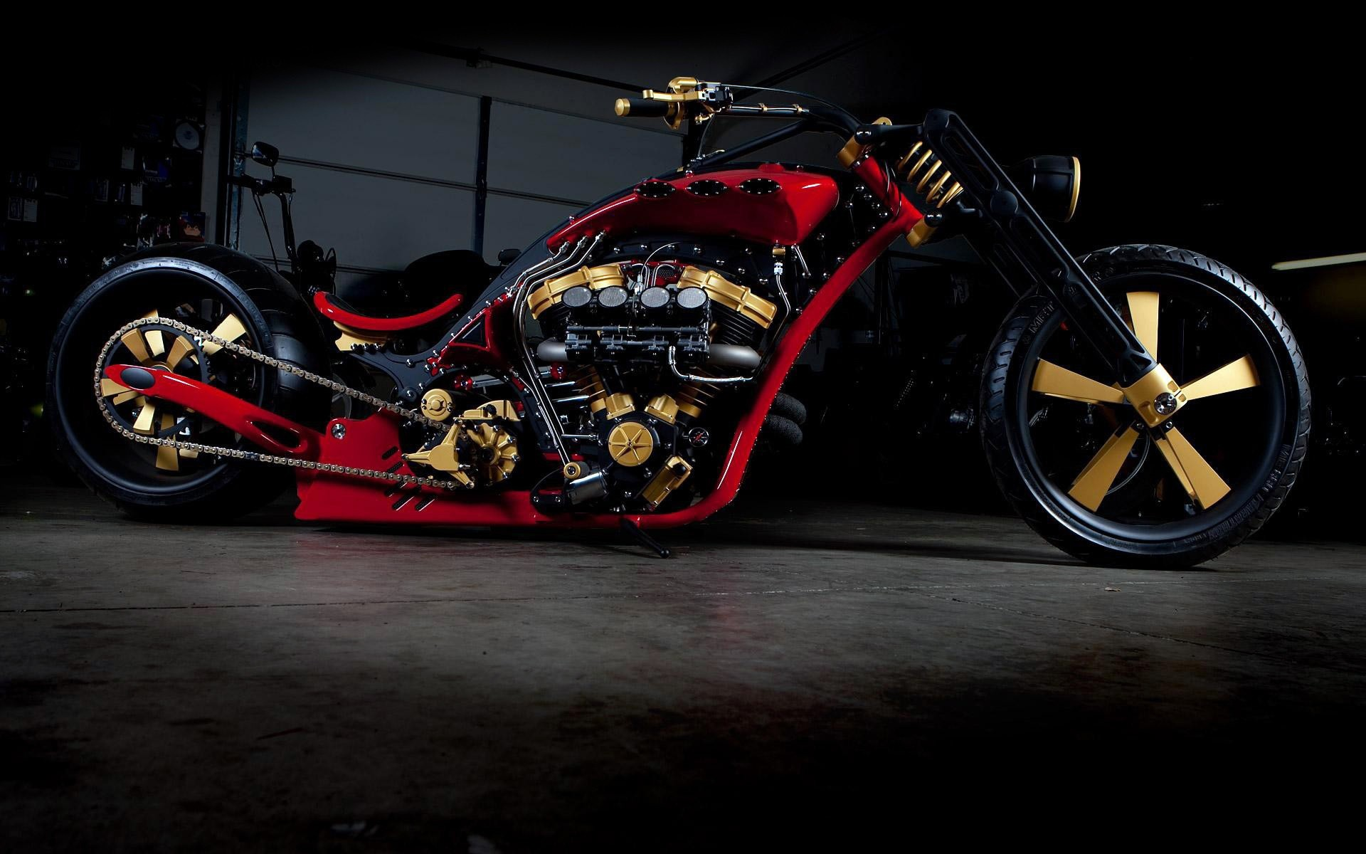 Res: 1920x1200, Bobber Motorcycle Iphone Wallpapers, Bobber Motorcycle Images