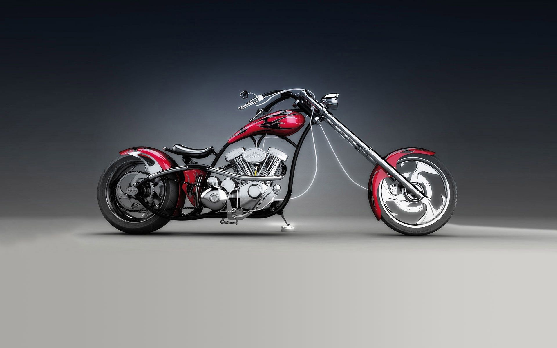 Res: 1920x1200, Bobber iPhone Wallpaper American Choppers Desktop Wallpapers Of Bobber  iPhone Wallpaper