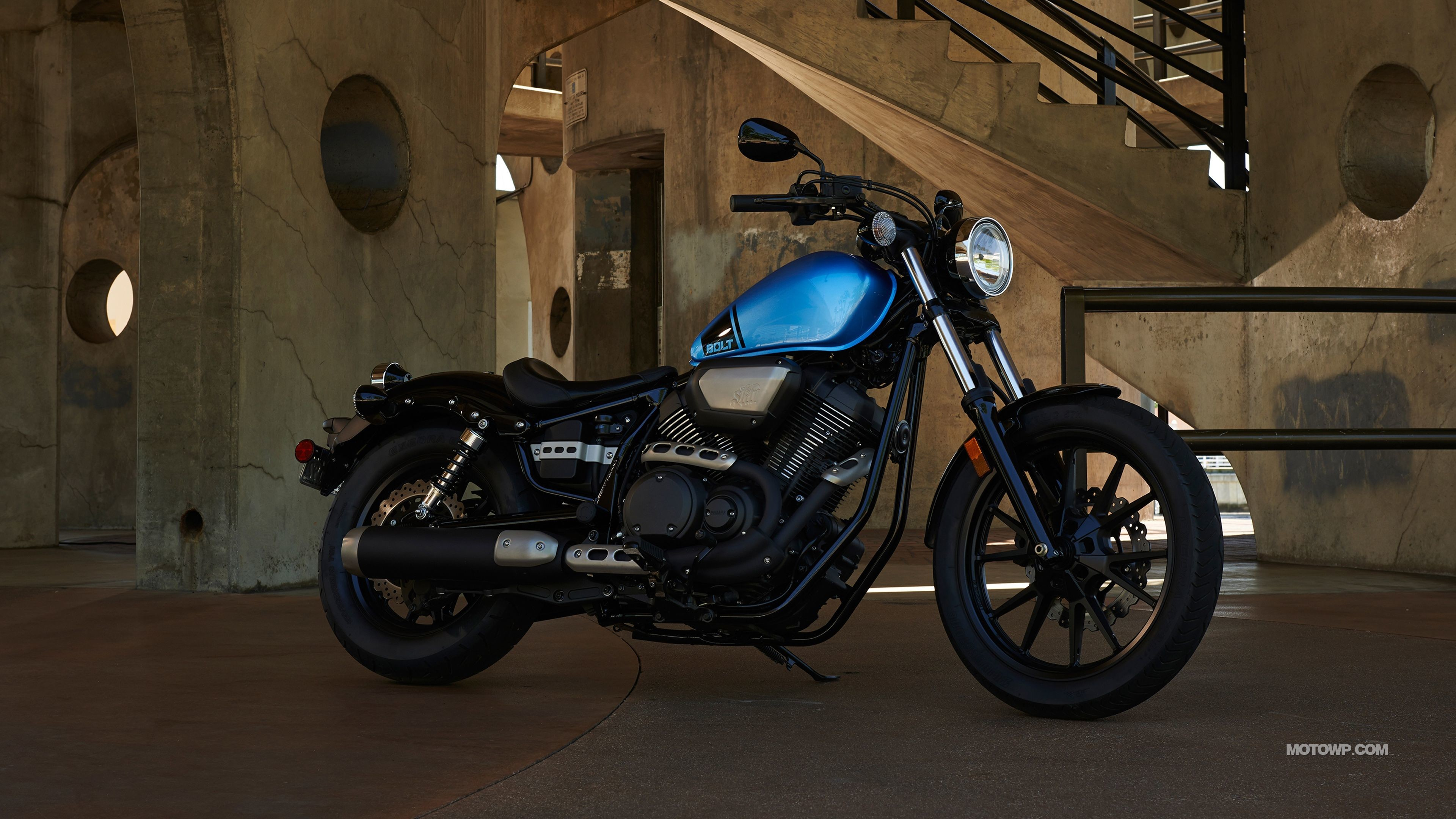 Res: 3840x2160, 17 Best images about Bobber motorcycles on Pinterest | Bobber .