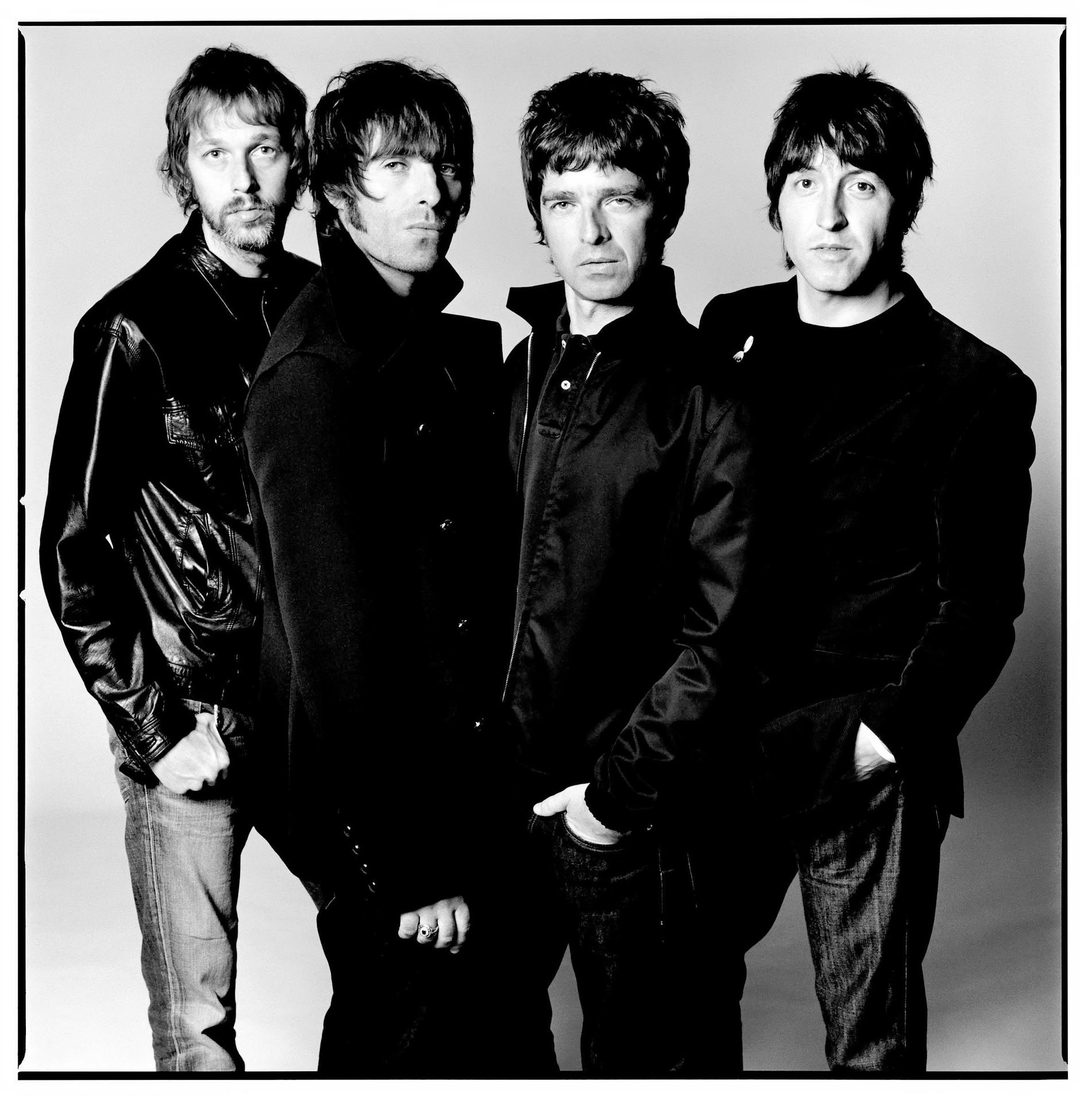 Res: 1901x1920, Oasis images oasis HD wallpaper and background photos