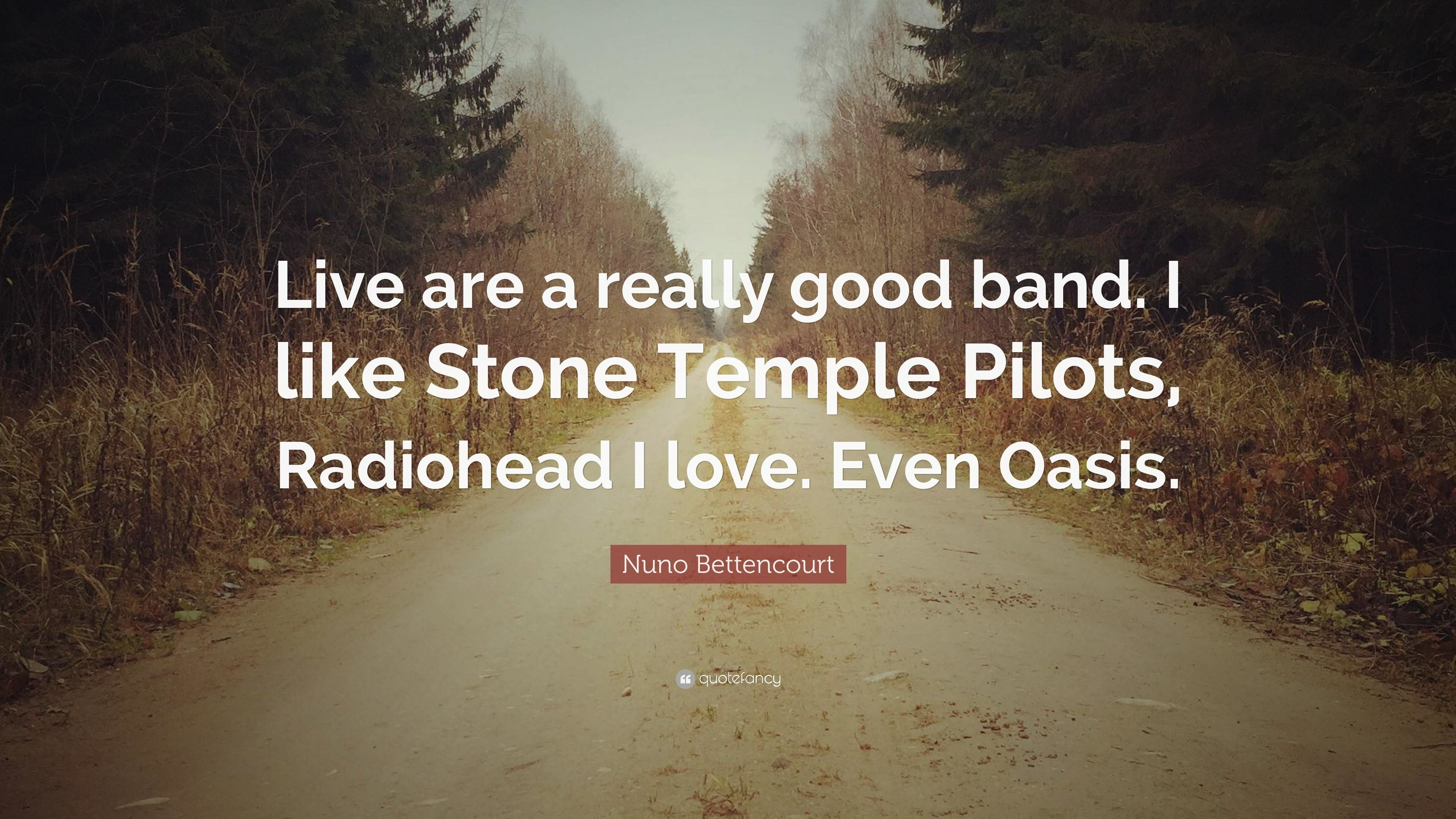 Res: 3840x2160, oasis band wallpaper #721090