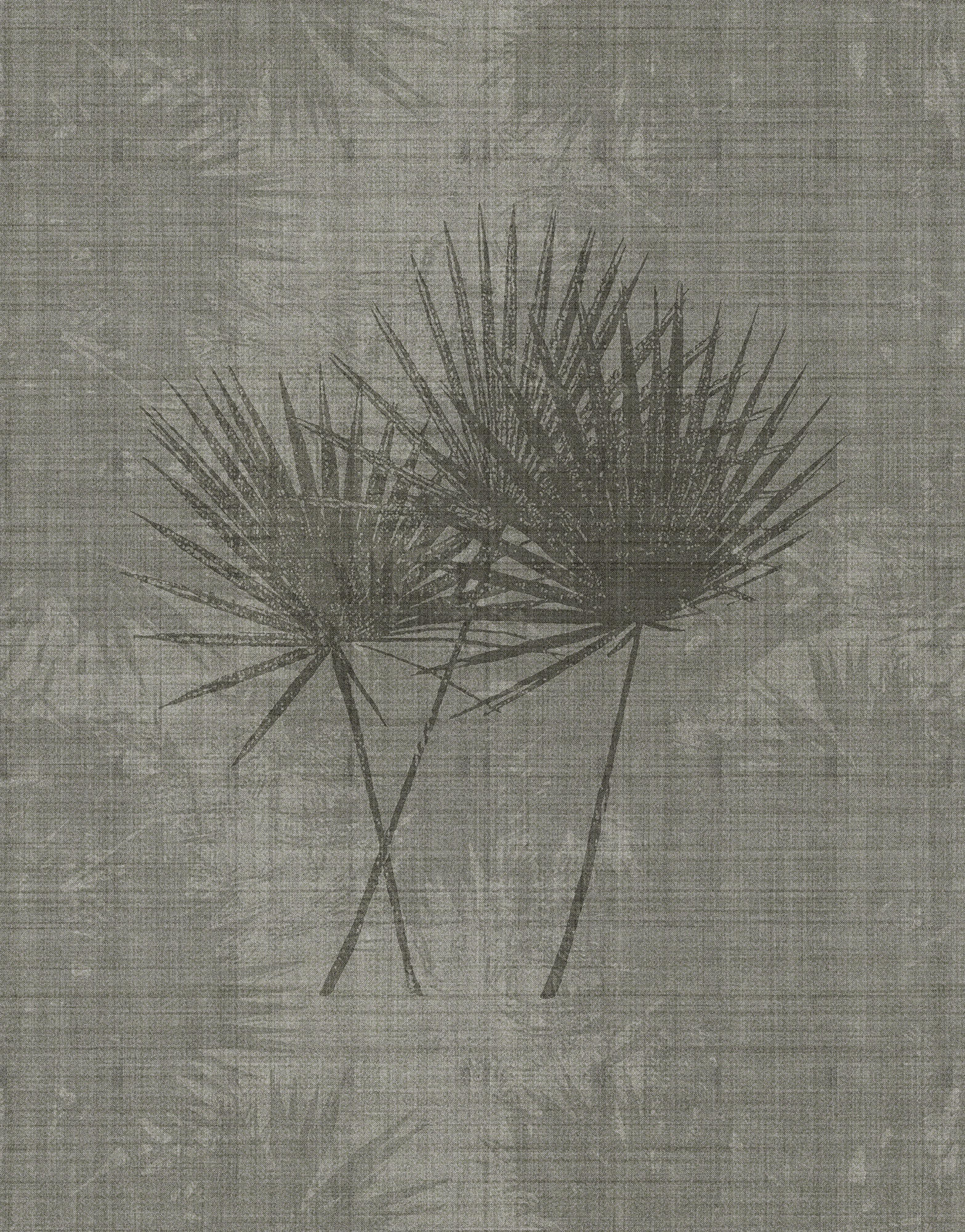 Res: 1567x2000, Oasis by Wall&decò | Wall coverings / wallpapers