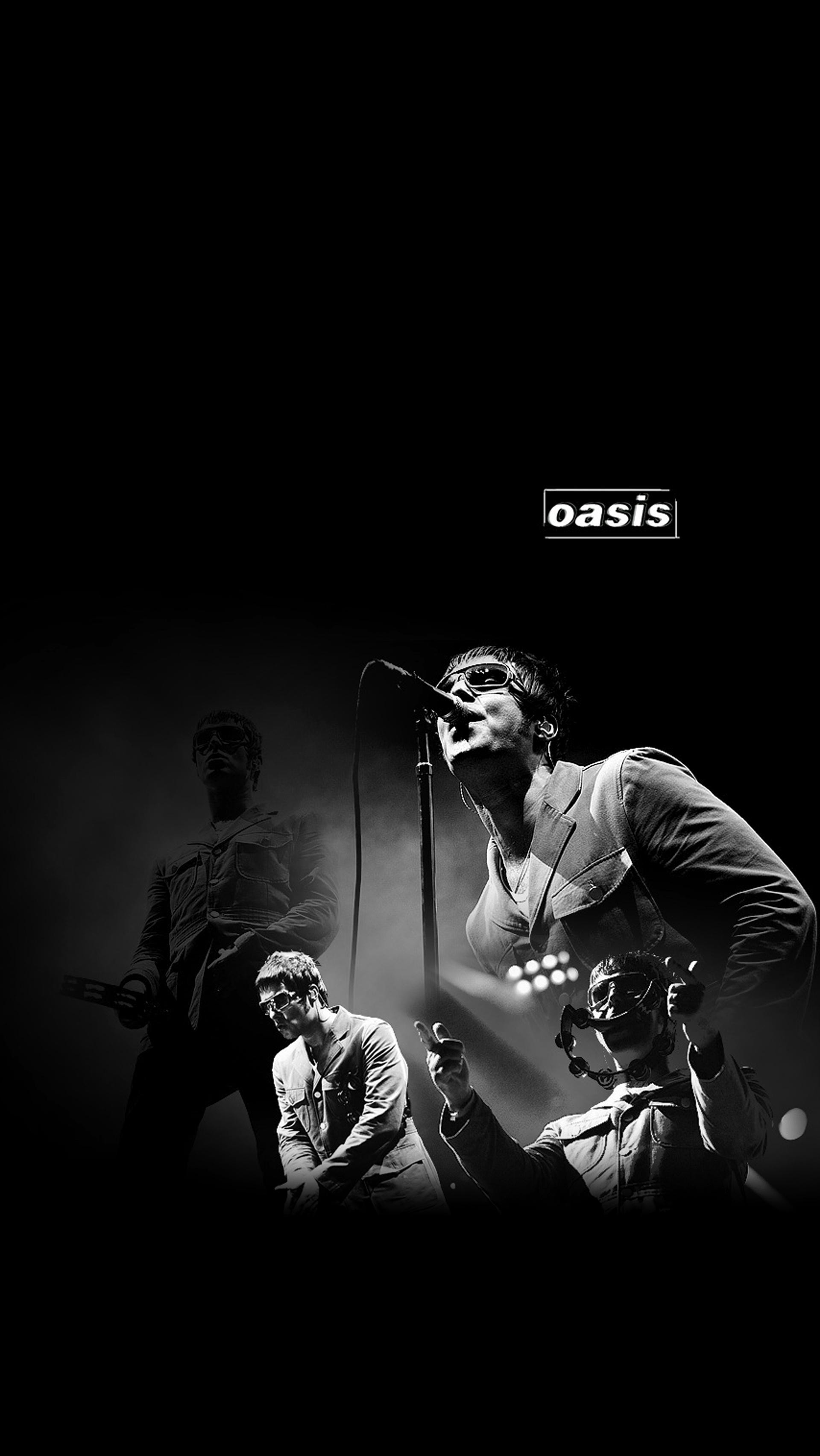 Res: 1920x3408, oasis iphone wallpaper #638589 Oasis_iPhone5_BritishLarge  Oasis_iPhone5_British Oasis_iPhone5_White Oasis_iPhone5_Collage  Oasis_iPhone5_Black