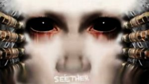 Seether wallpapers