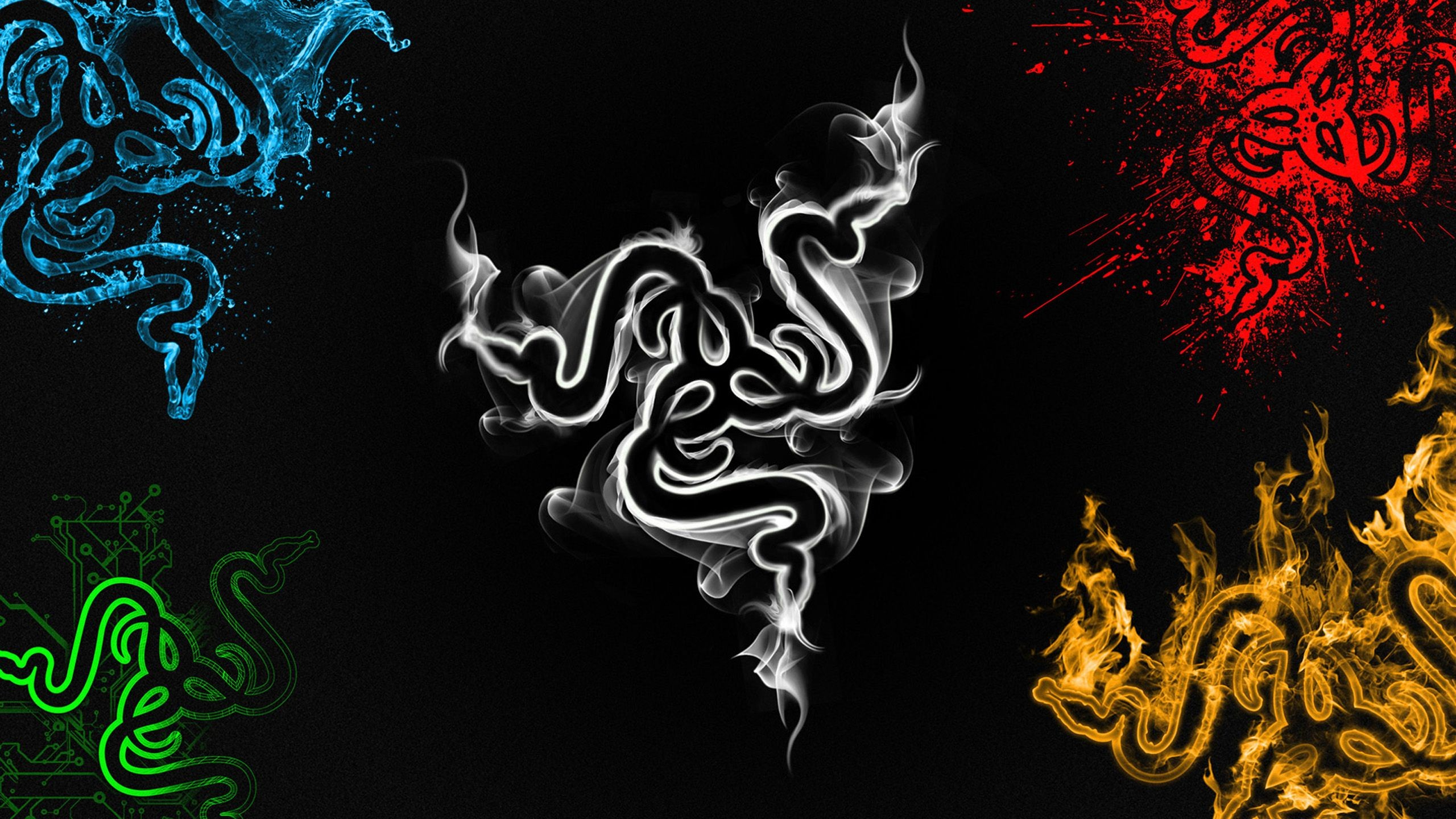 Res: 2560x1440, Games Wallpaper  Find best latest Games Wallpaper  for  your PC desktop background & mobile phones.