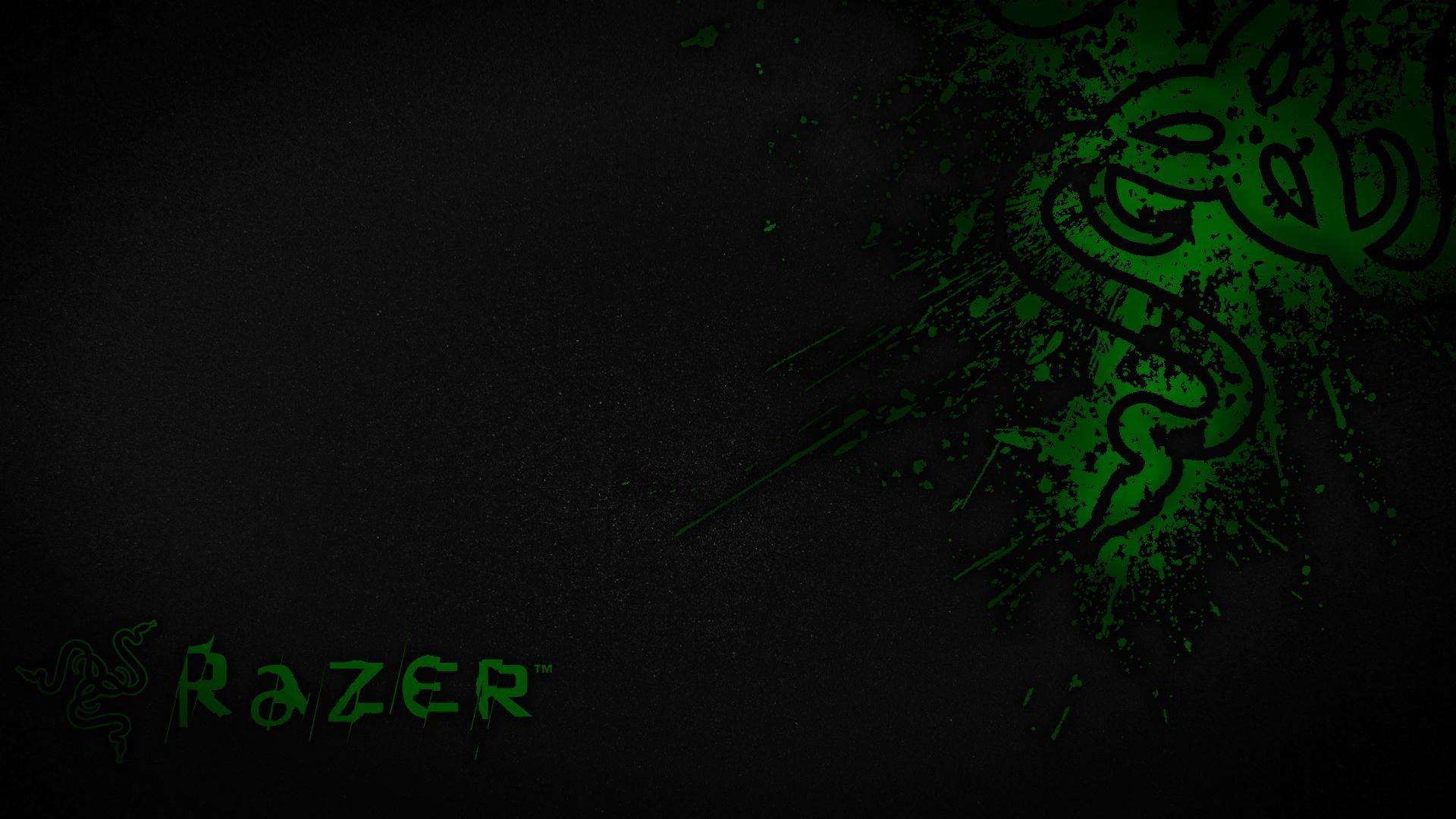 Res: 1920x1080, razer gaming wallpaper #685531