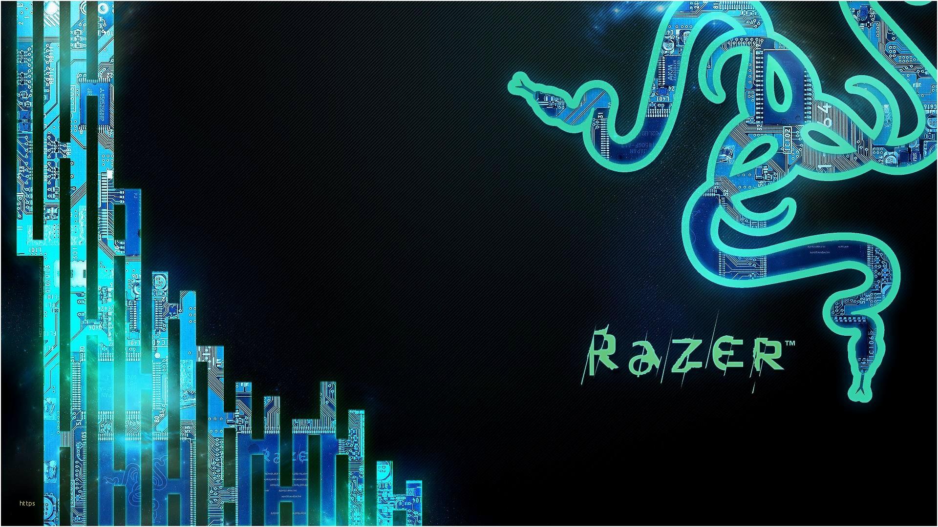 Res: 1920x1080, ... Razer Wallpaper Beautiful Razer Gaming Wallpapers Wallpaper Cave ...