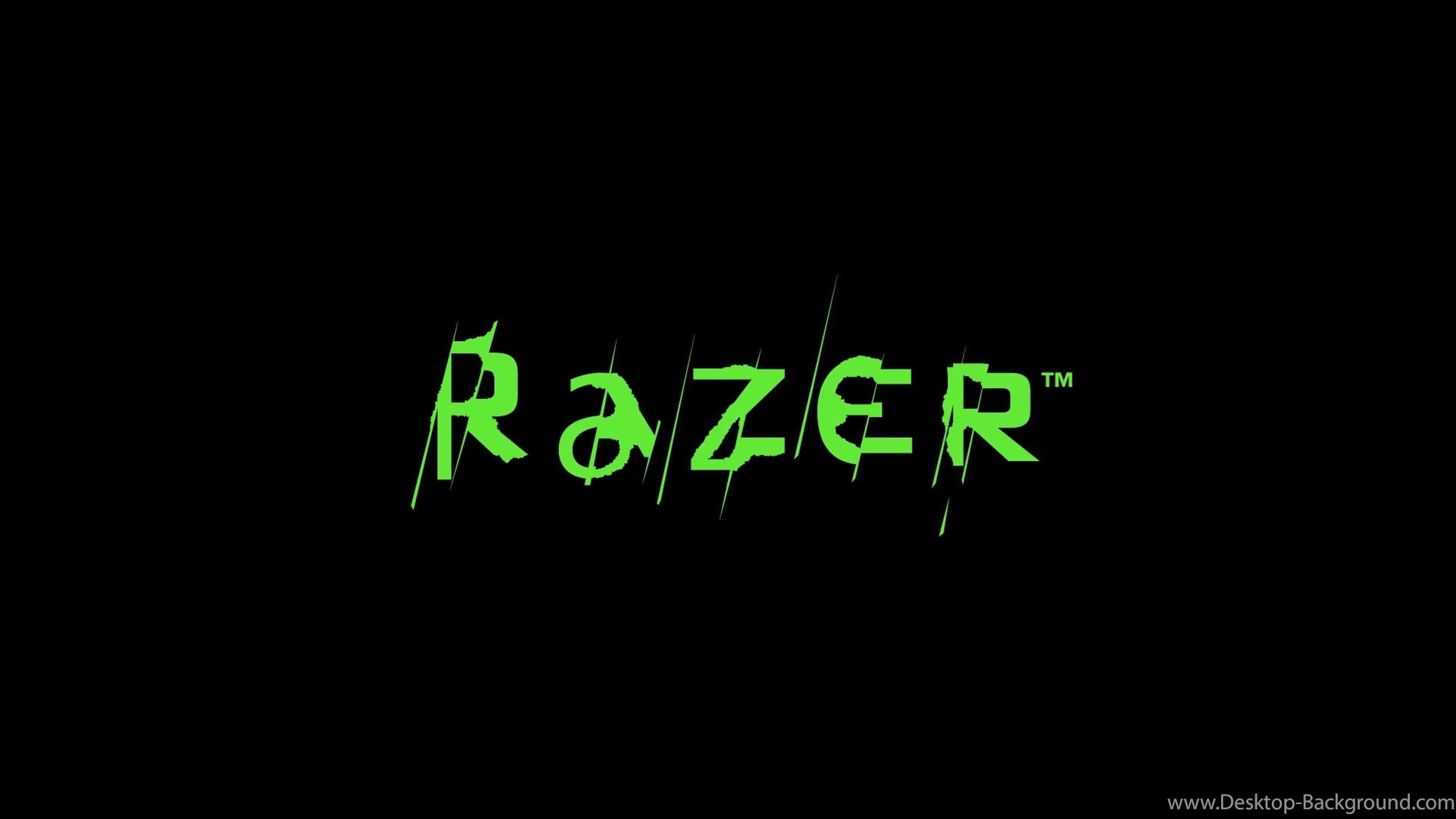 Res: 2560x1440, Razer Gaming Laptop Wallpaper | UTILILAB SearchGUARDIAN