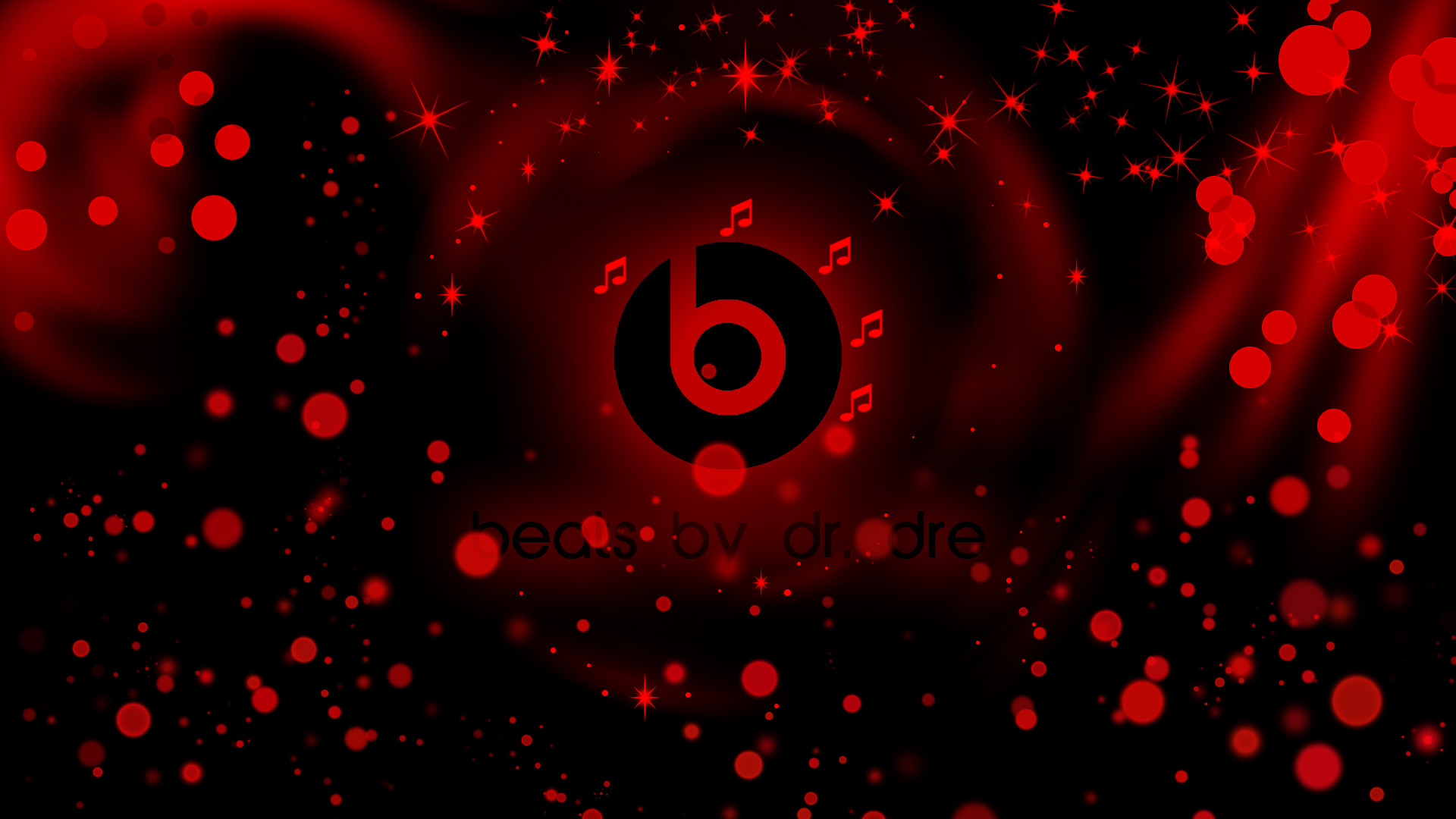Res: 1920x1080, (HD Widescreen Backgrounds Image ID:100054130) Beats By Dr Dre Photos