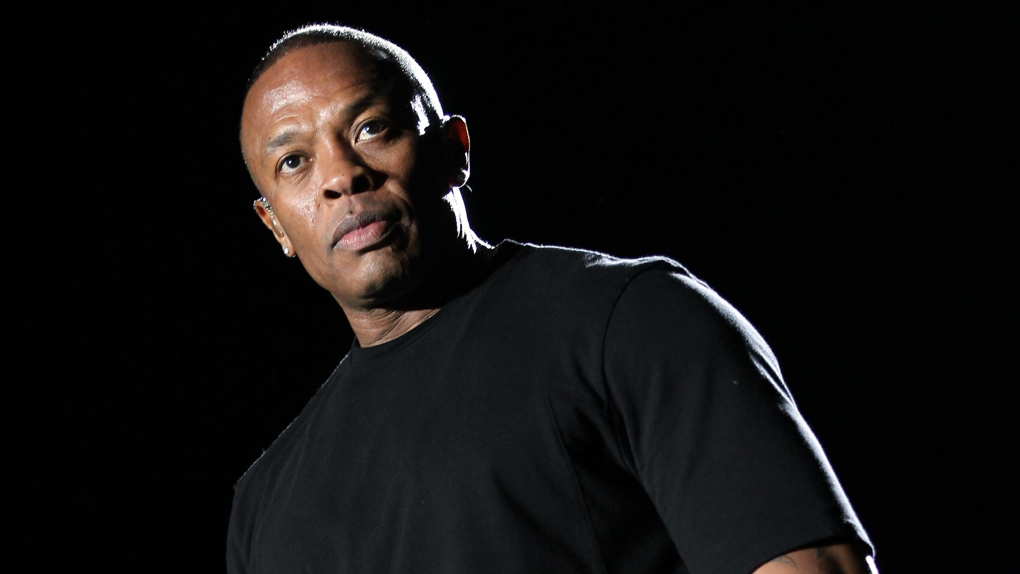 Res: 2000x1125, Dr Dre Wallpapers Pictures Images