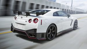 Nismo wallpapers