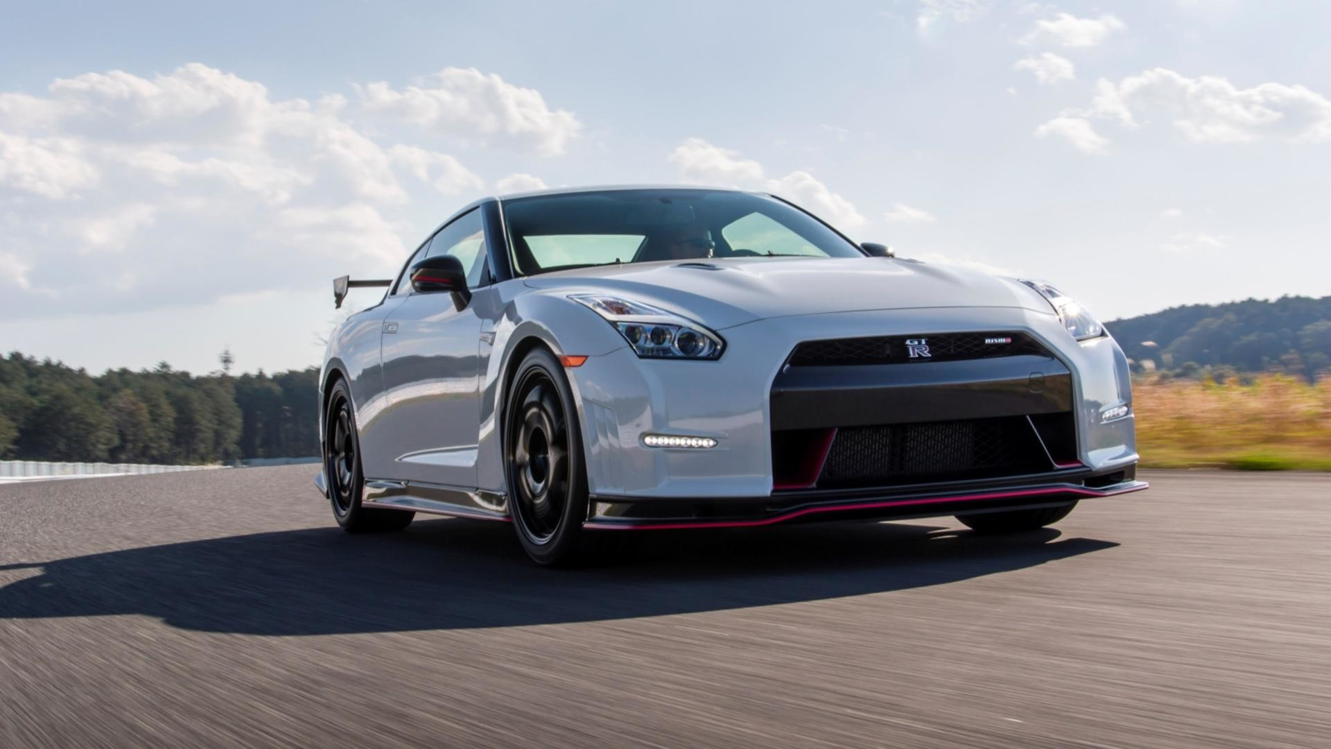 Res: 1920x1080, Nissan, Nismo, Nissan Skyline Gtr, Sportscar, Supercar HD Wallpaper, Cars  Picture, Background and Image