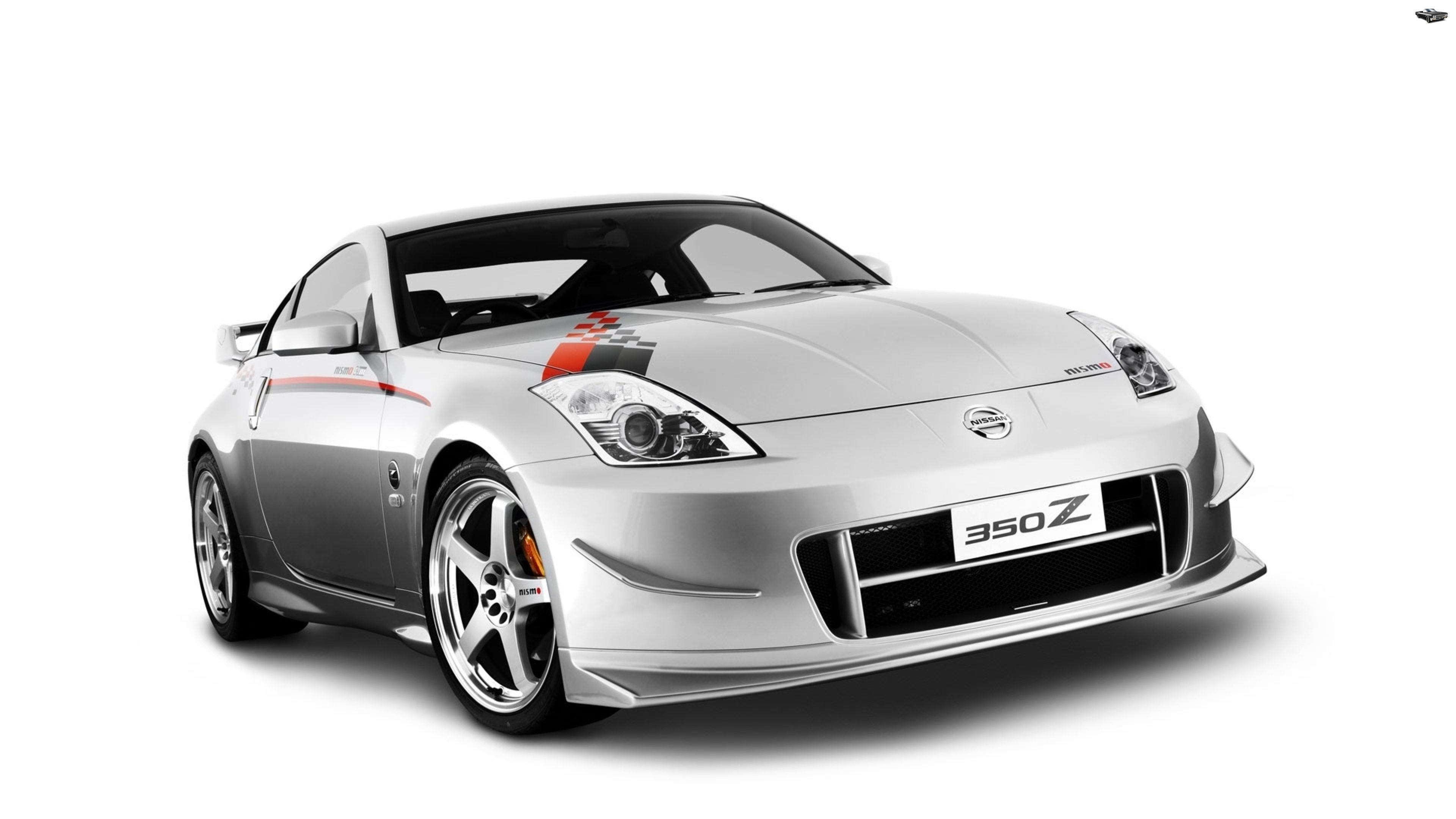 Res: 3840x2160, Nissan Z-car, Technology, Tech, Bumper, Nismo HD Wallpaper, Cars Picture,  Background and Image