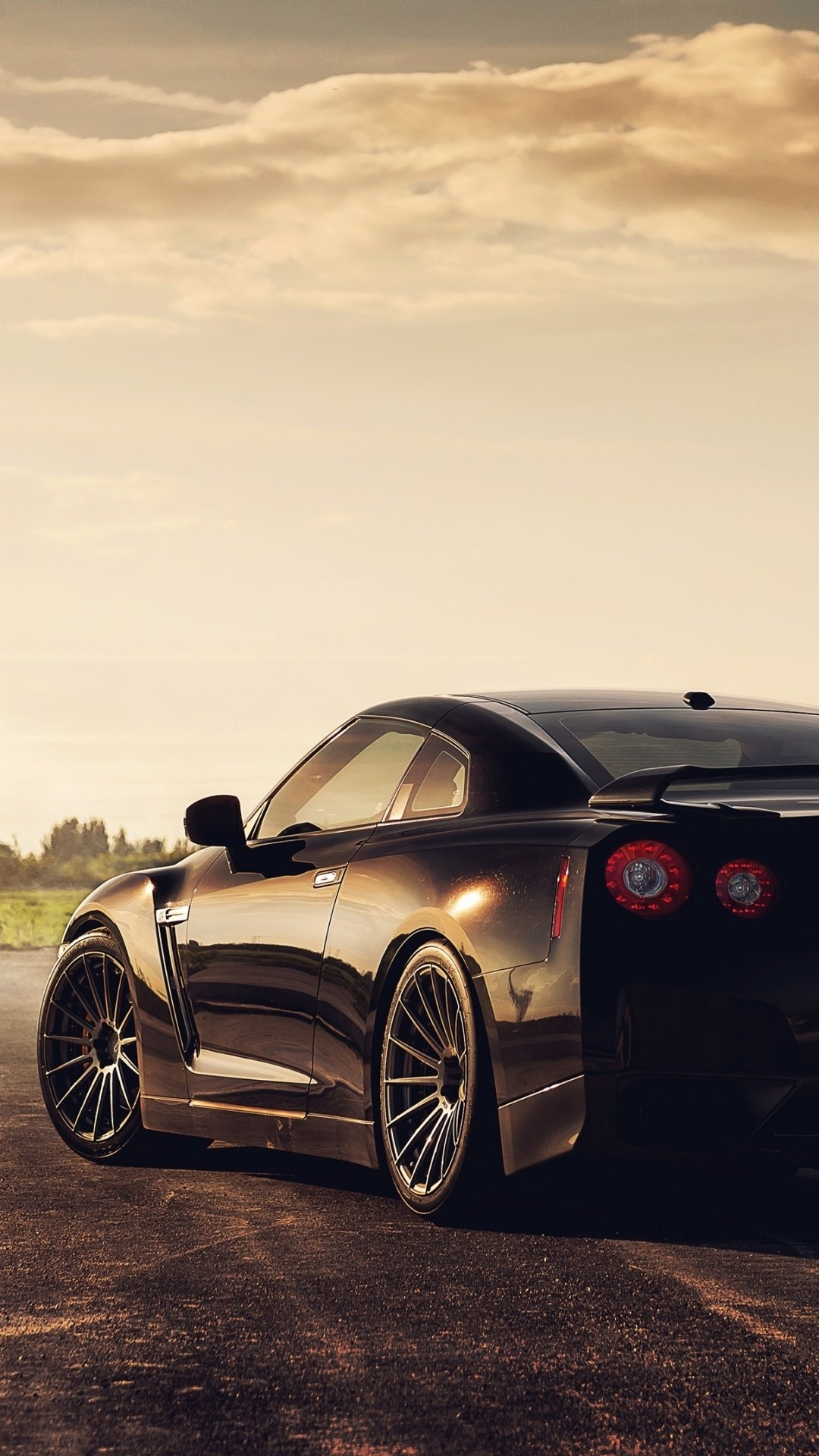 Res: 1080x1920, Nissan Gtr Nismo Wallpaper Iphone 2e Auto J Gt R 116 16u Awesome .