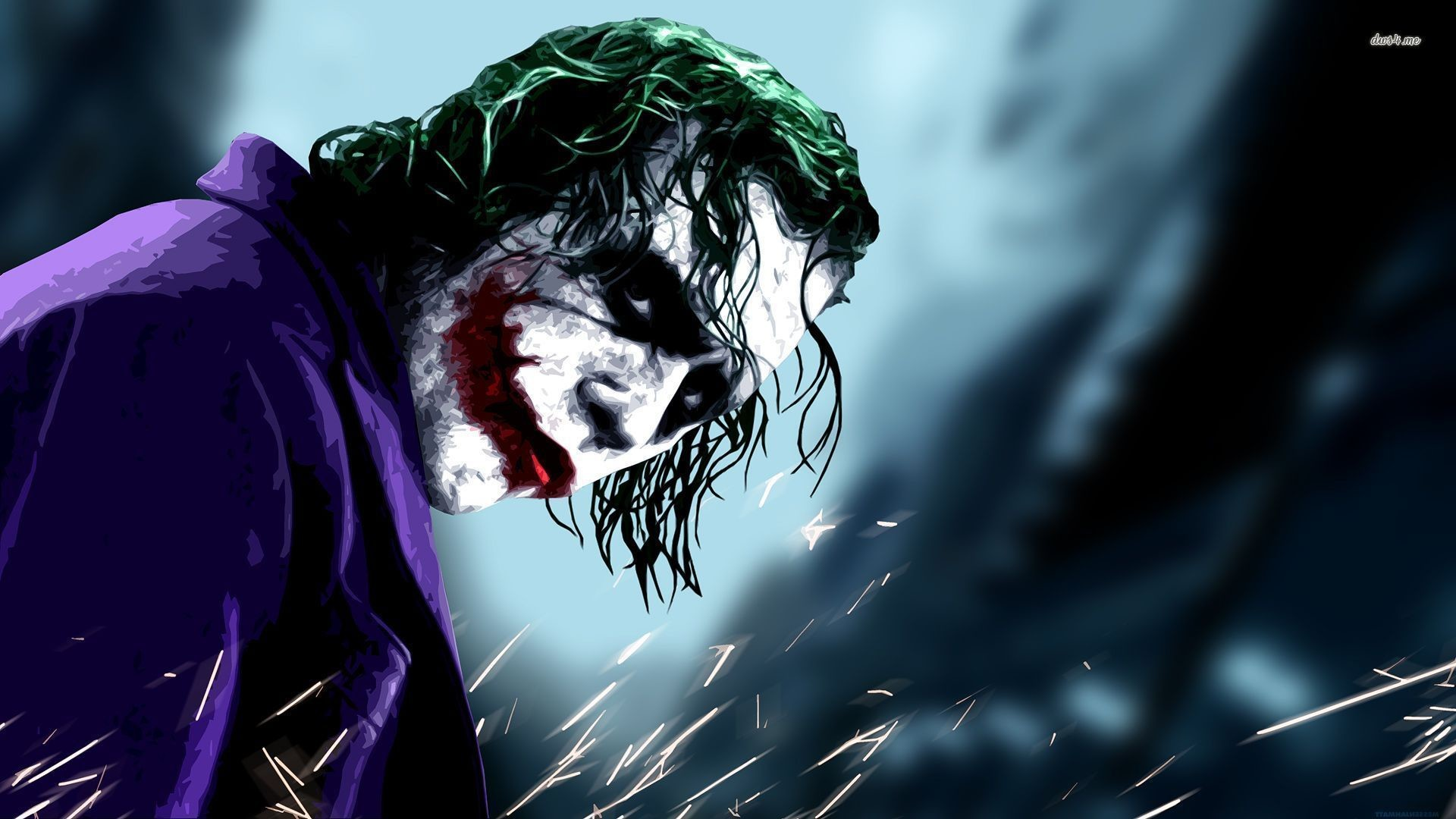 Res: 1920x1080, Joker HD Wallpapers 1080p