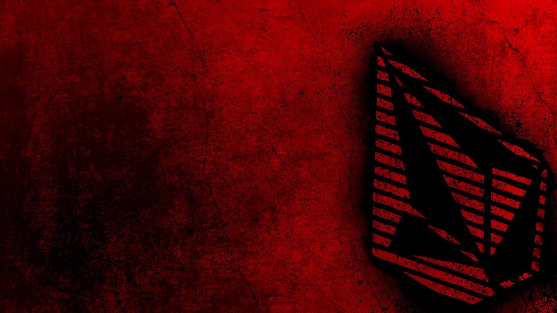 Res: 1920x1080, Wallpapers For > Volcom Logo Wallpaper Hd