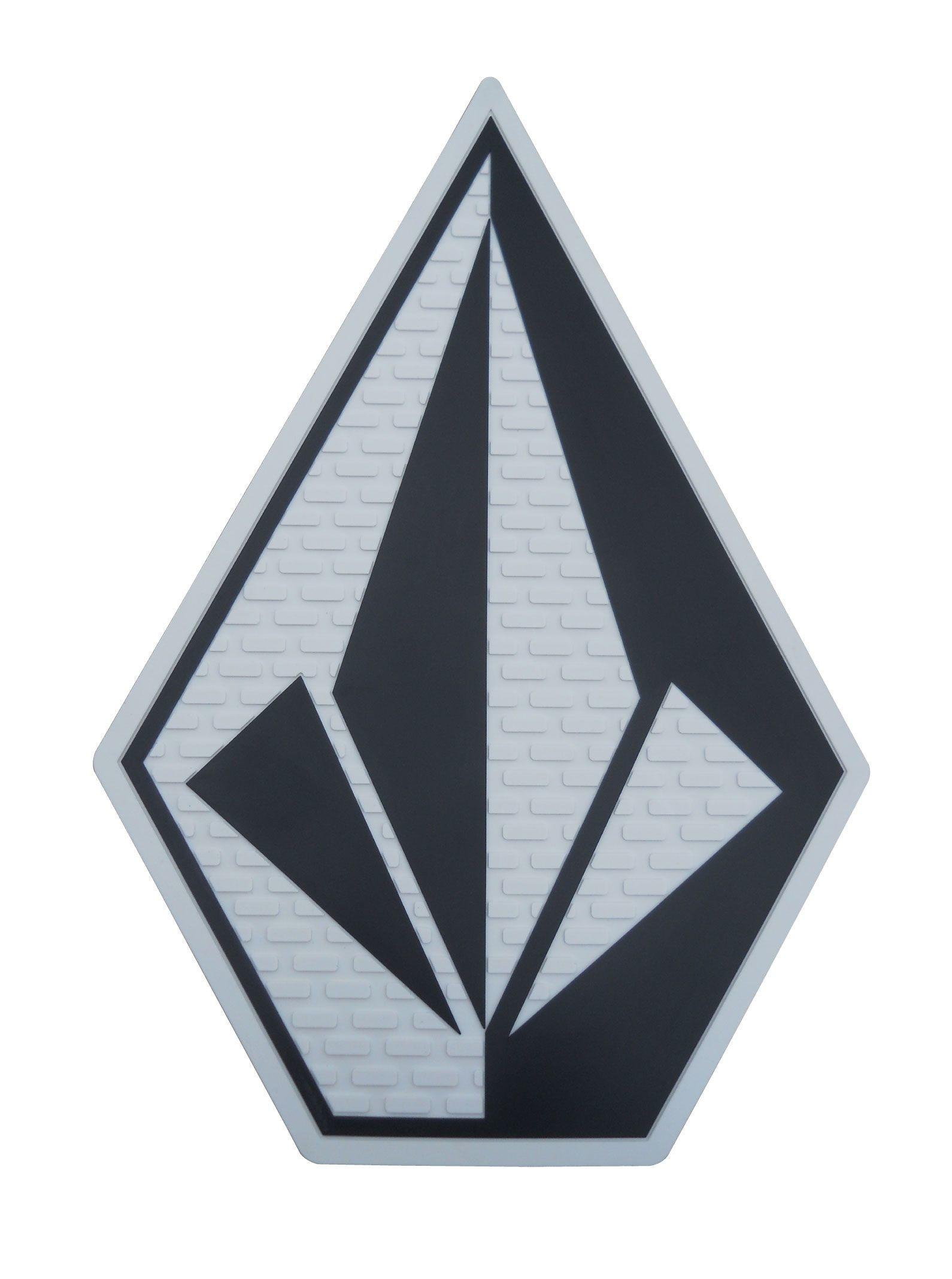 Res: 1590x2136, volcom logo wallpaper #814170