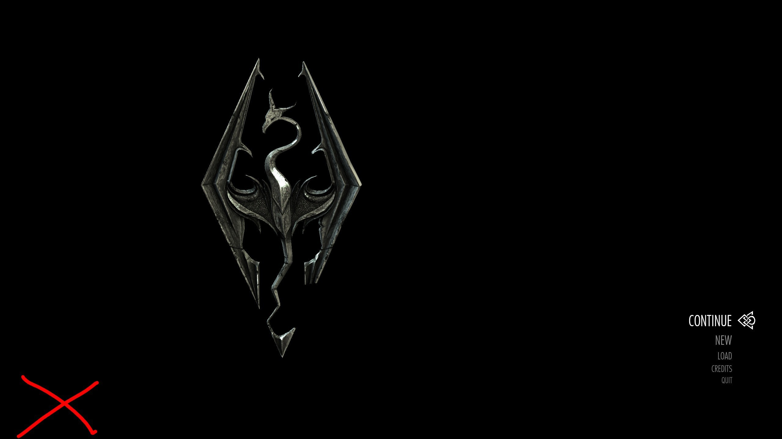 Res: 2560x1440, Related Wallpapers from Volcom Wallpaper