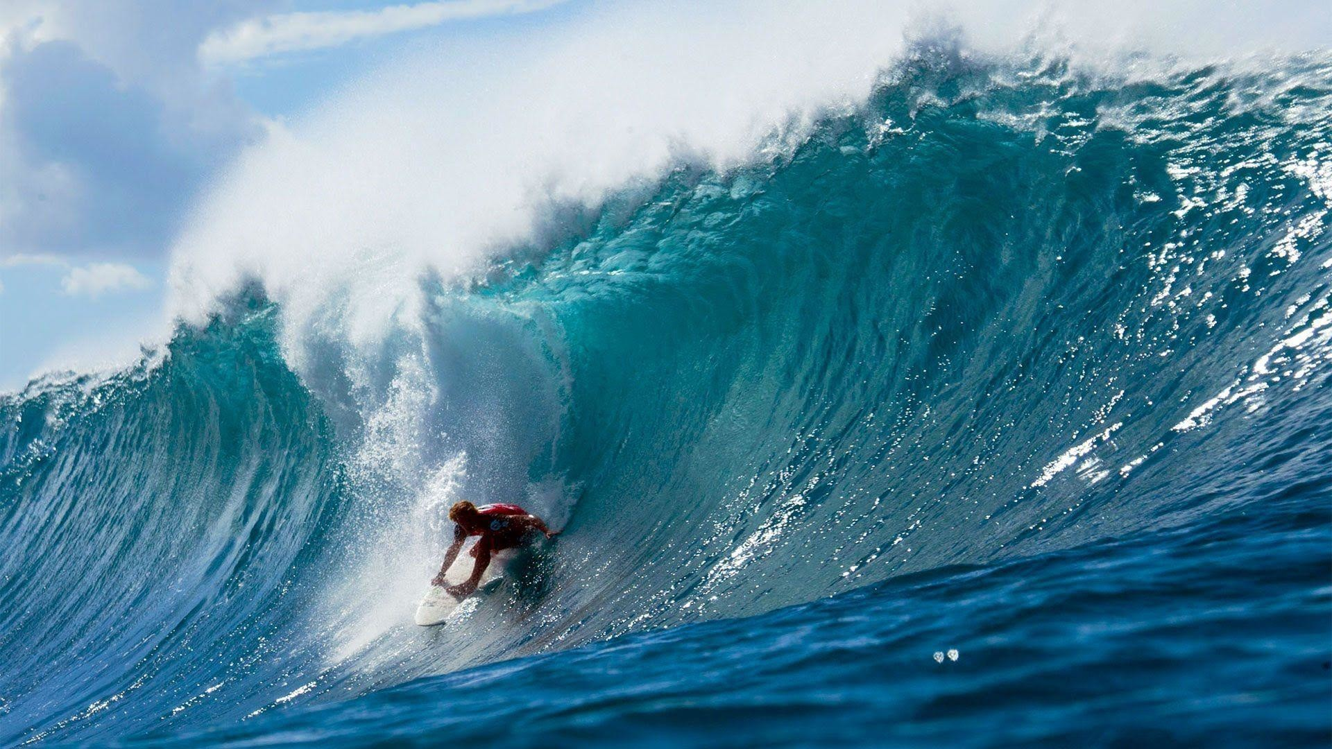 Res: 1920x1080, Volcom Surf Wallpapers