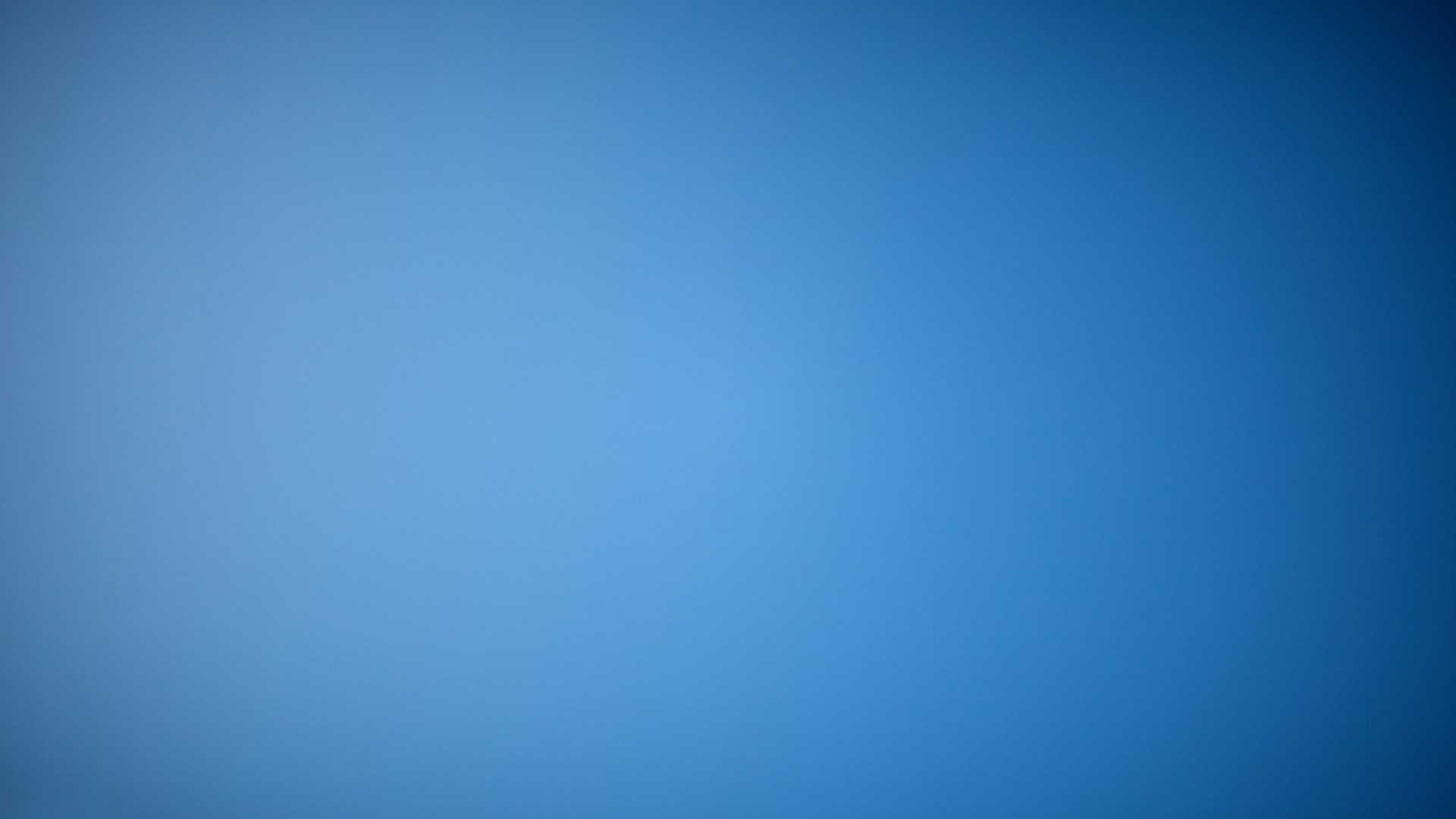 Res: 1920x1080, blue-gradient-wallpaper-399-448-hd-wallpapers