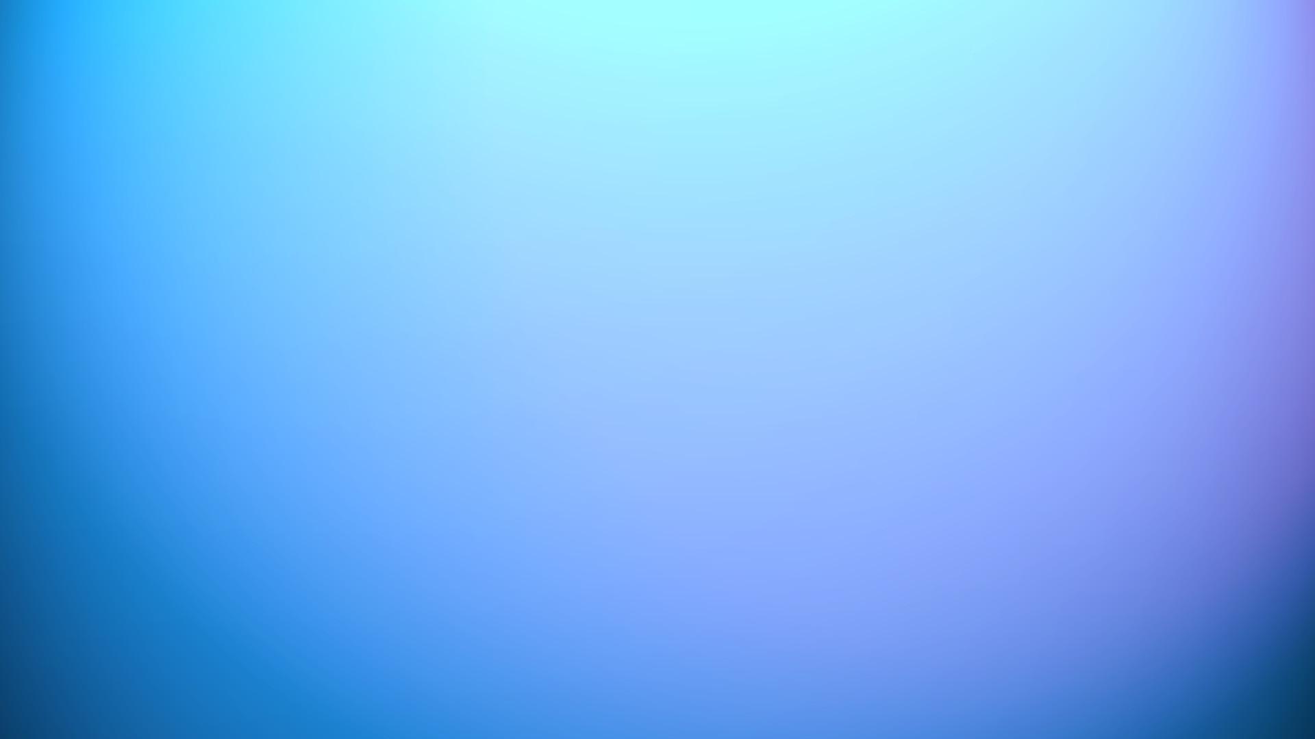 Res: 1920x1080, blue white gradient | Blue gradient HD Wallpaper