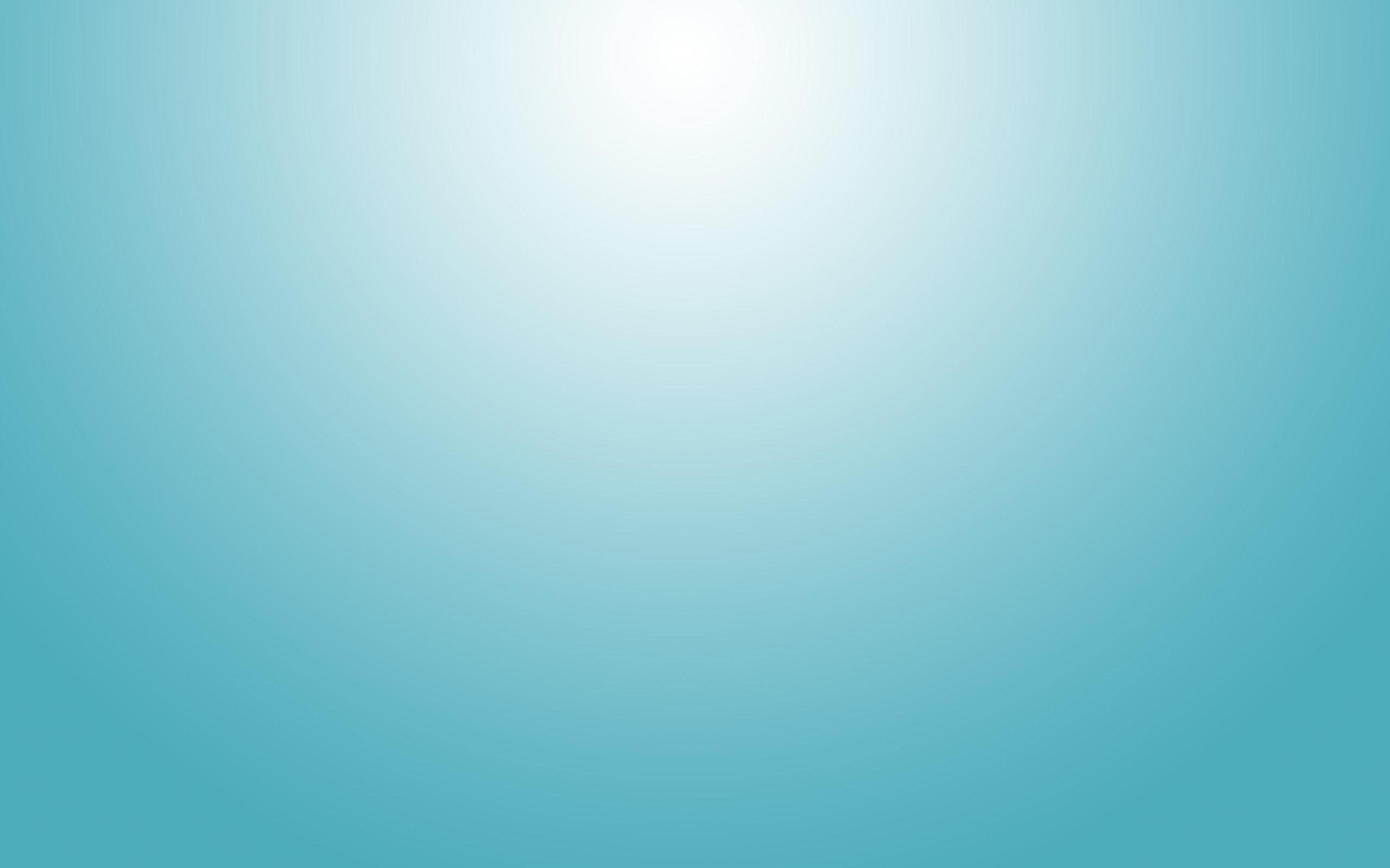 Res: 2560x1600, 15 Excellent HD Gradient Wallpapers