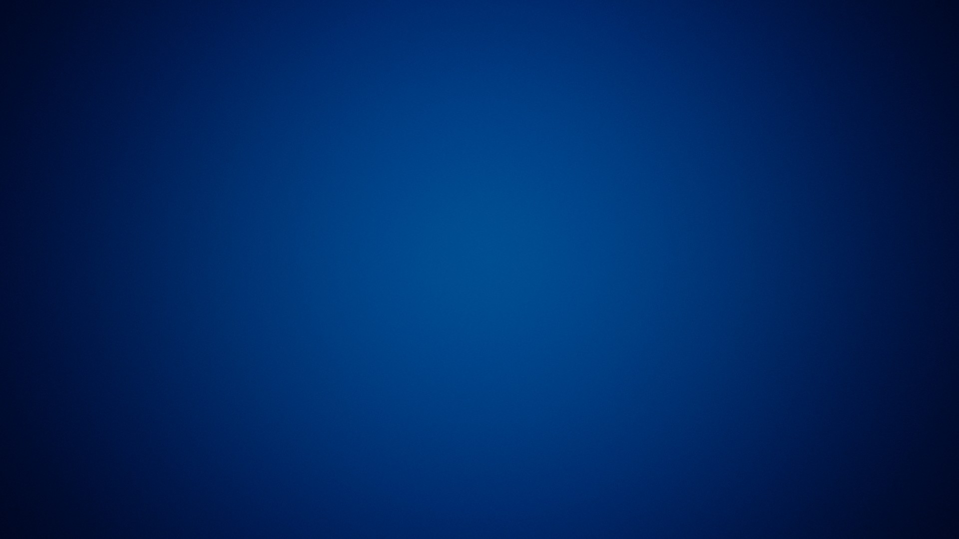 Res: 1920x1080, blue-gradient-wallpaper-397-446-hd-wallpapers - Gynaecologists Doctors in  Mumbai