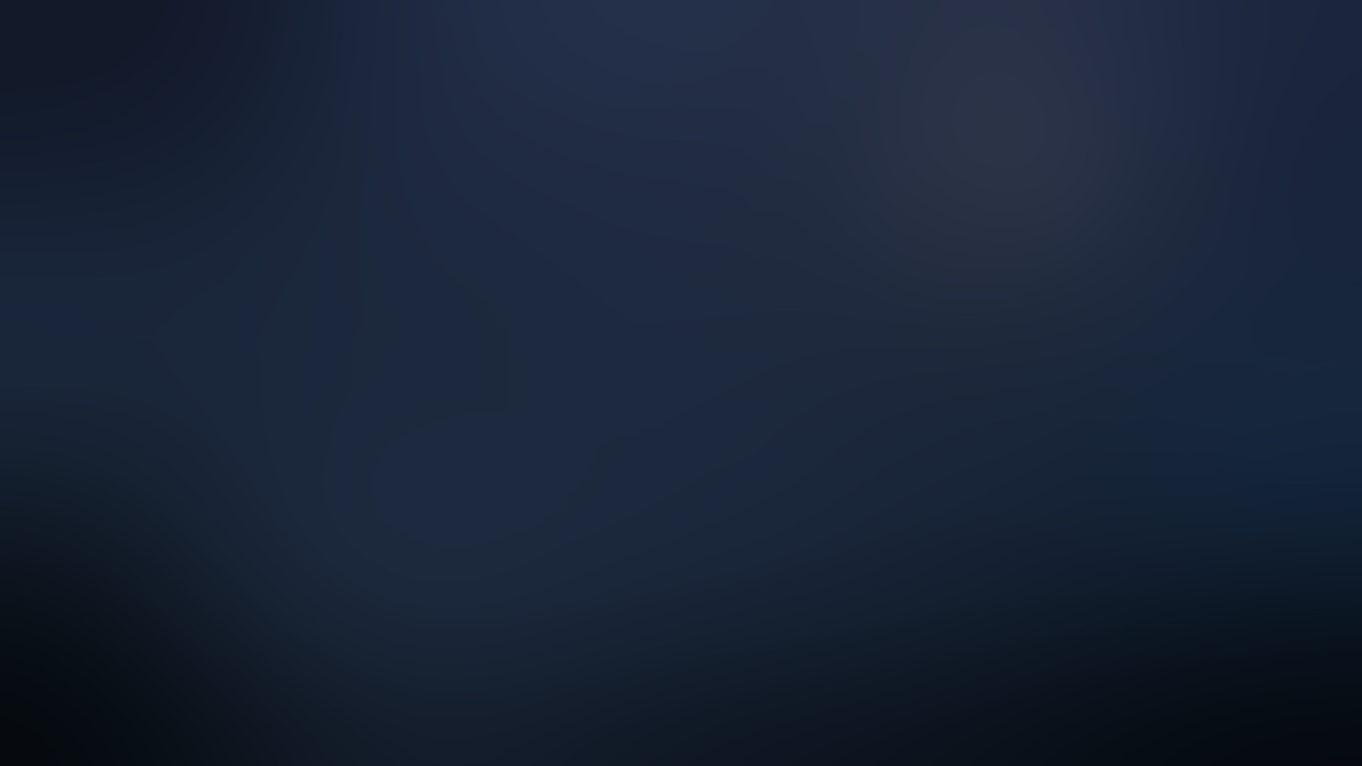 Res: 1920x1080, dark-blue-gradient-wallpaper-396-445-hd-wallpapers